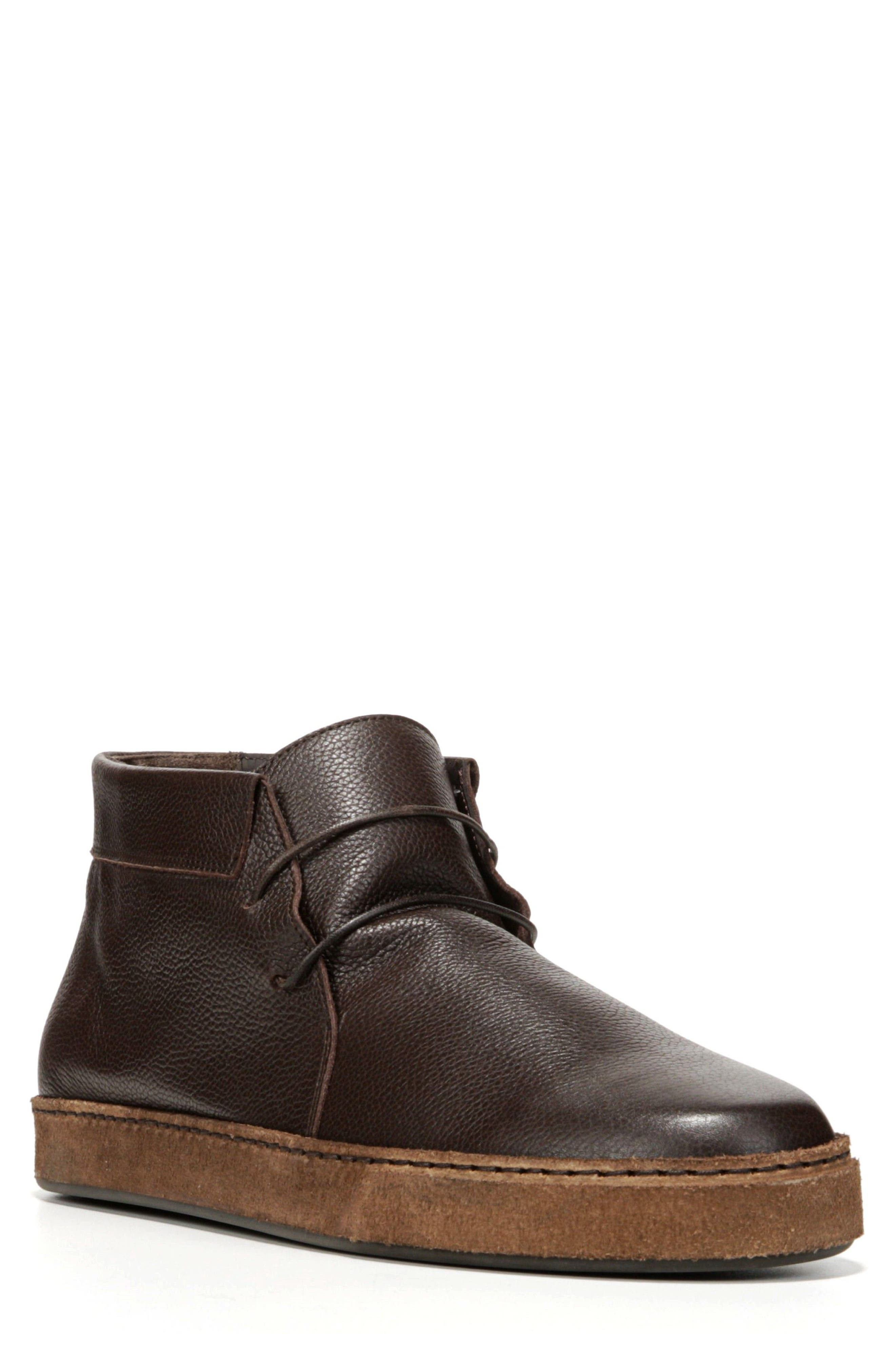 Main Image - Vince Novato Chukka Boot (Men)