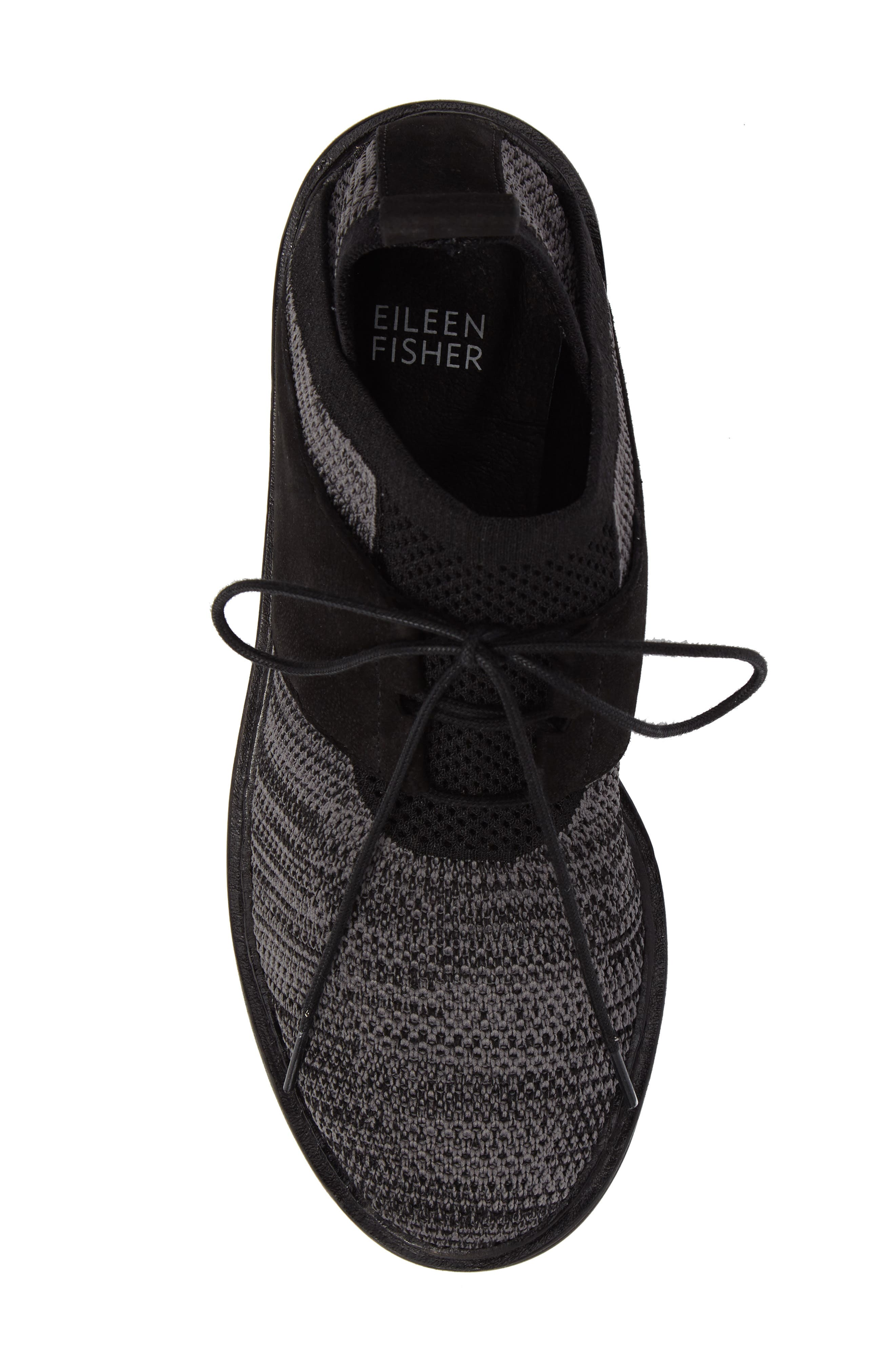 Alternate Image 5  - Eileen Fisher Wilson Sneaker (Women)