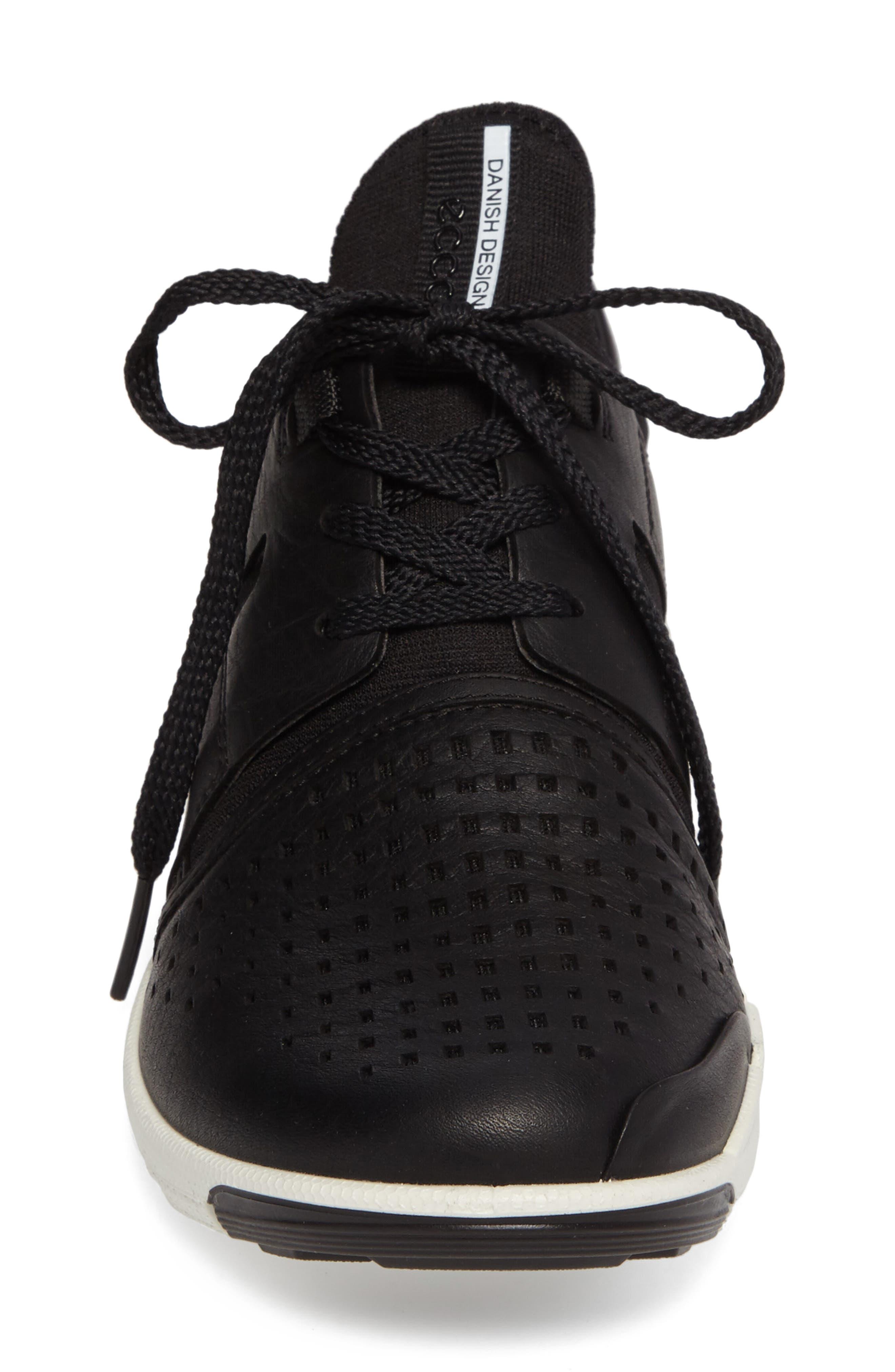 Alternate Image 4  - ECCO Intrinsic 2 Sneaker (Women)