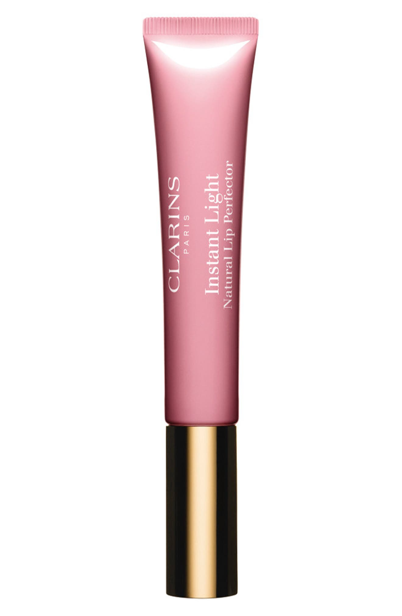 Clarins 'Instant Light' Natural Lip Perfector