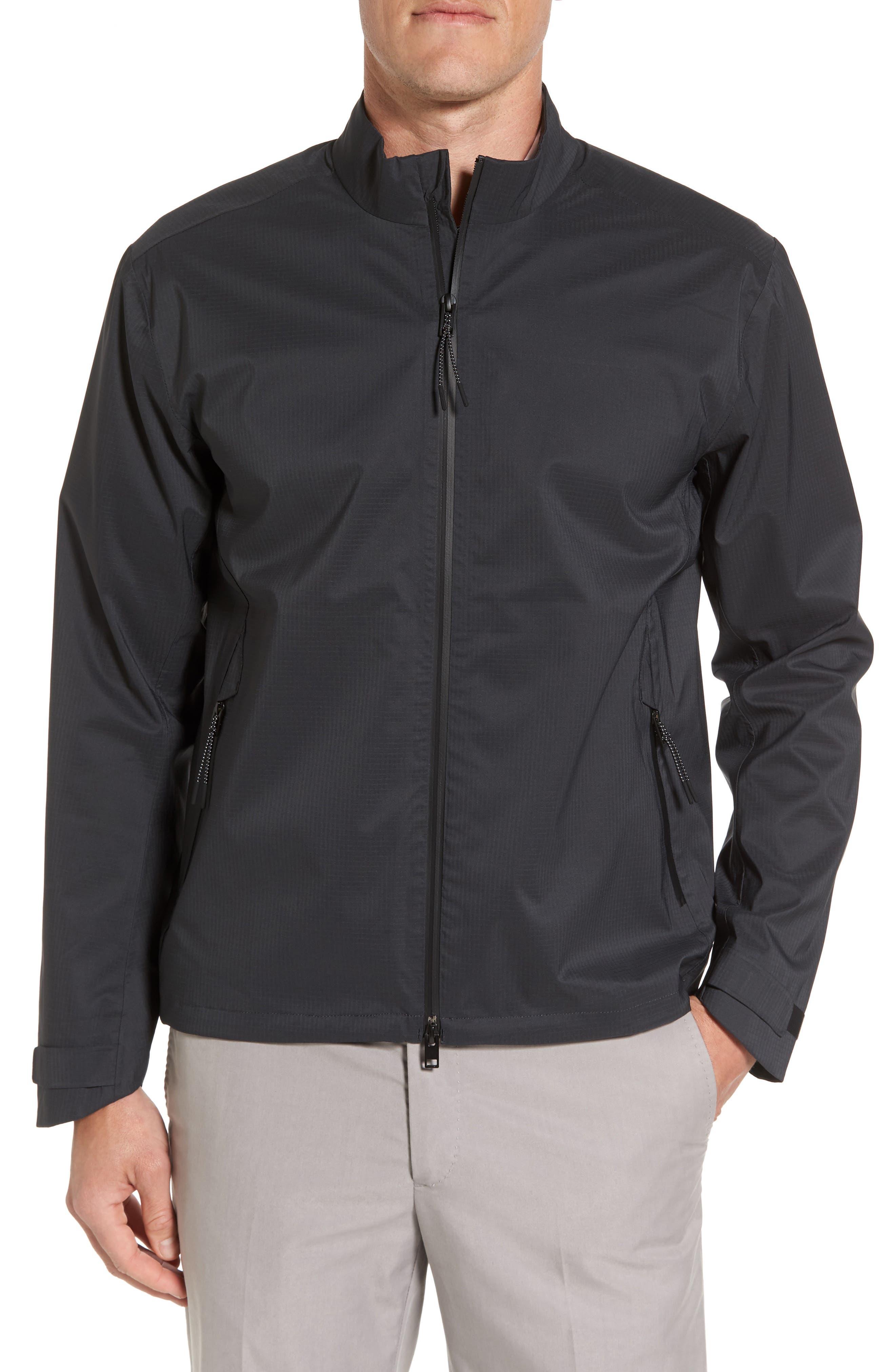 AG Highland Tech Jacket