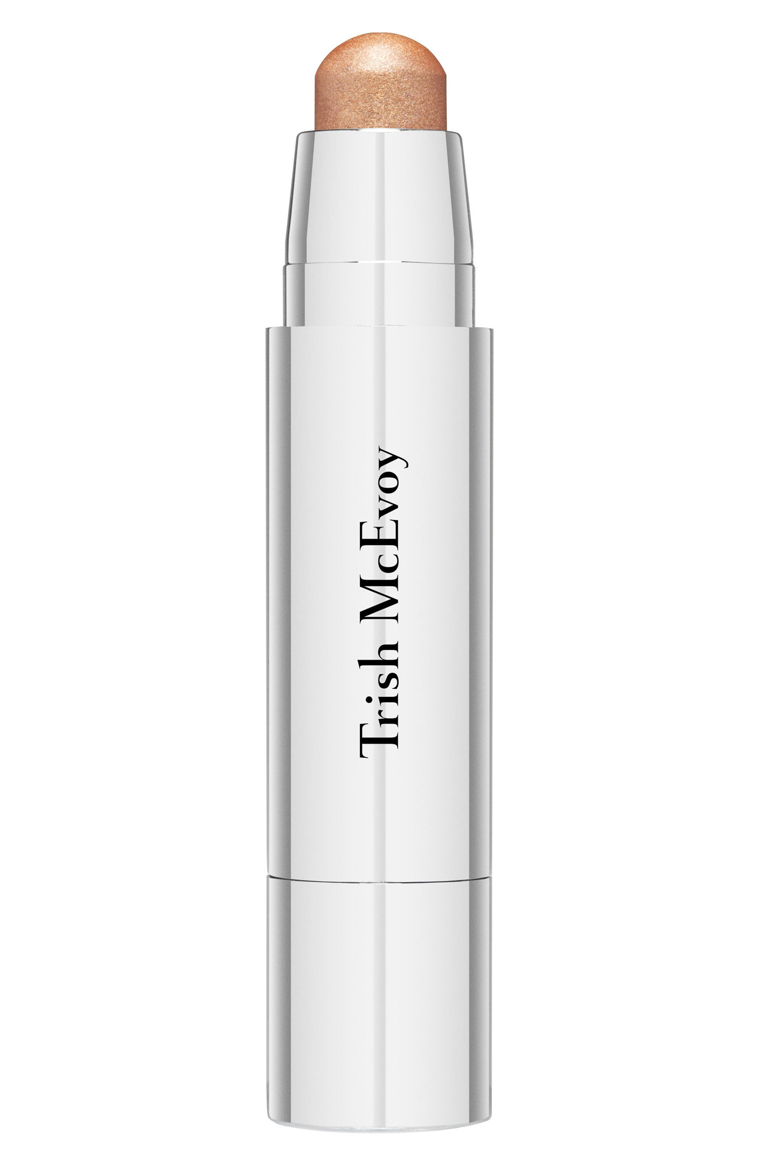Main Image - Trish McEvoy FAST-TRACK™ Bronzer Stick