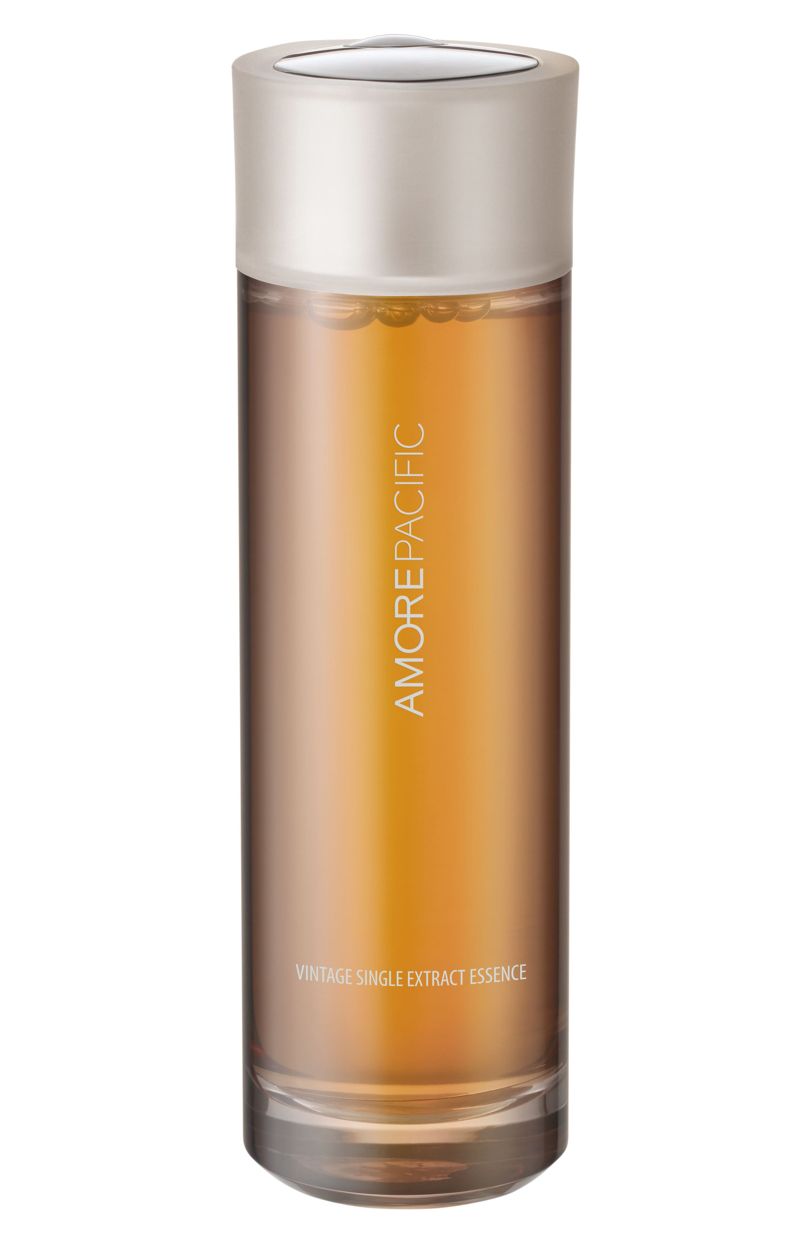 Alternate Image 1 Selected - AMOREPACIFIC Vintage Single Extract Essence (Nordstrom Exclusive)