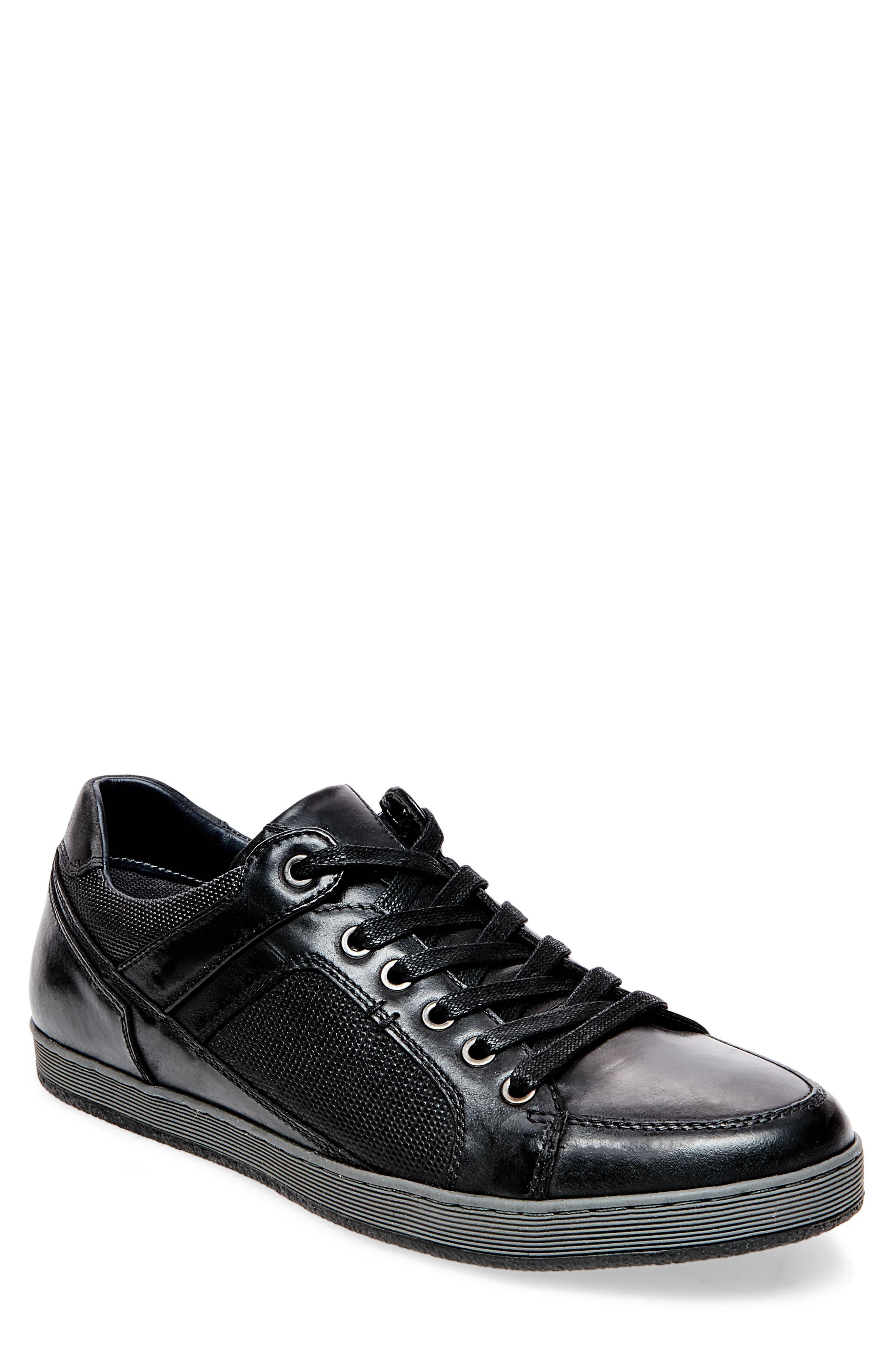 Steve Madden Palis Sneaker (Men)
