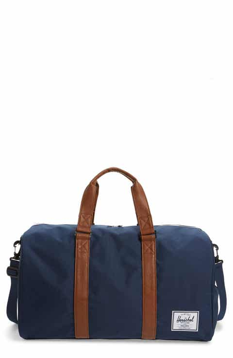 Mens Backpacks Messenger Bags Duffels And Briefcases Nordstrom - Invoice template open office free gucci outlet online store authentic