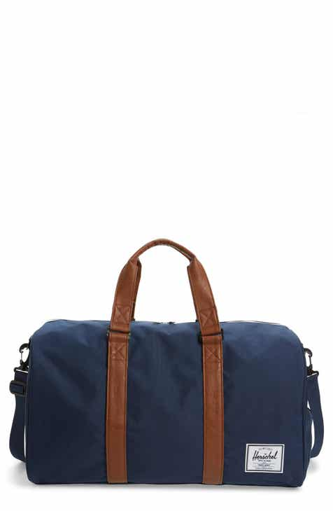 be35b6963757 Novel Duffel Bag