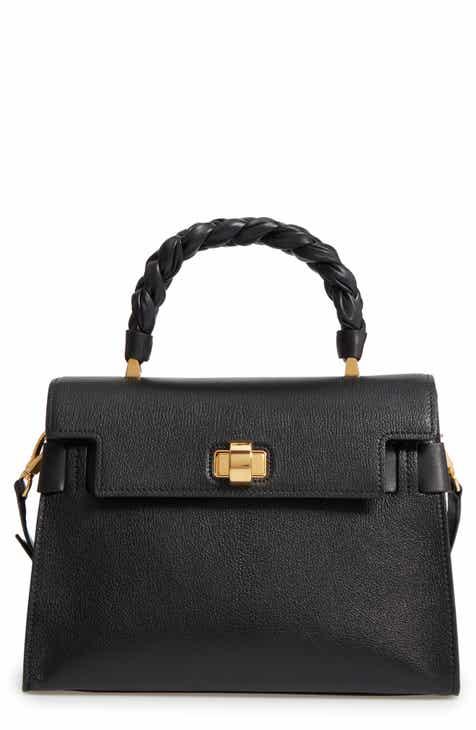 748dd9932d2 Miu Miu Handbags   Wallets for Women   Nordstrom