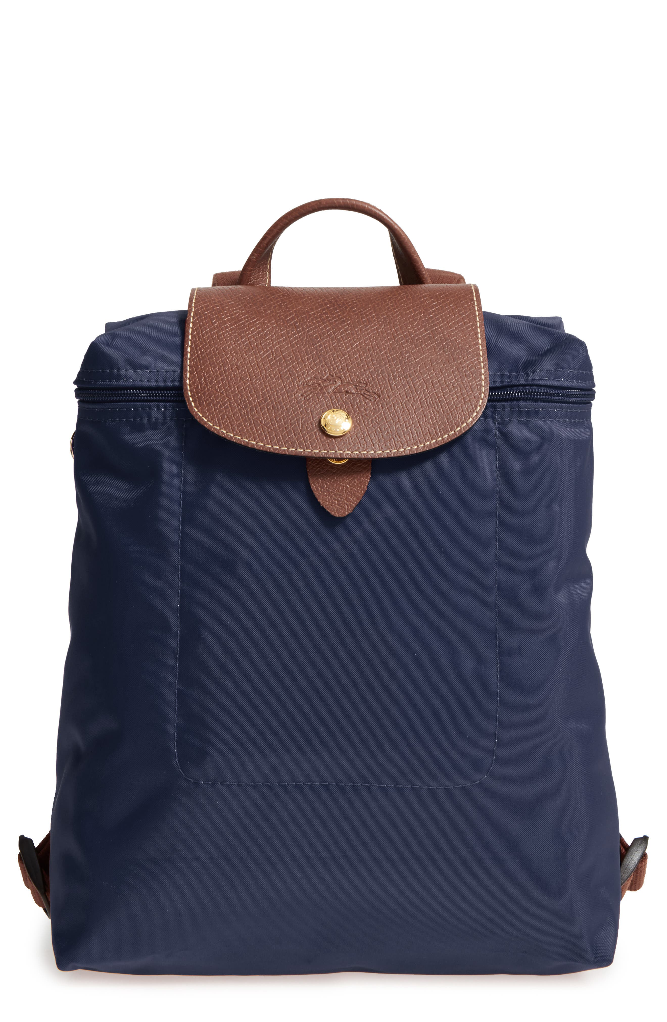 c4c974021ae3 Handbags   Wallets for Women