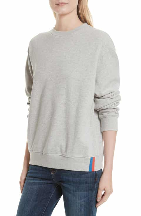 Kule Cotton Sweatshirt