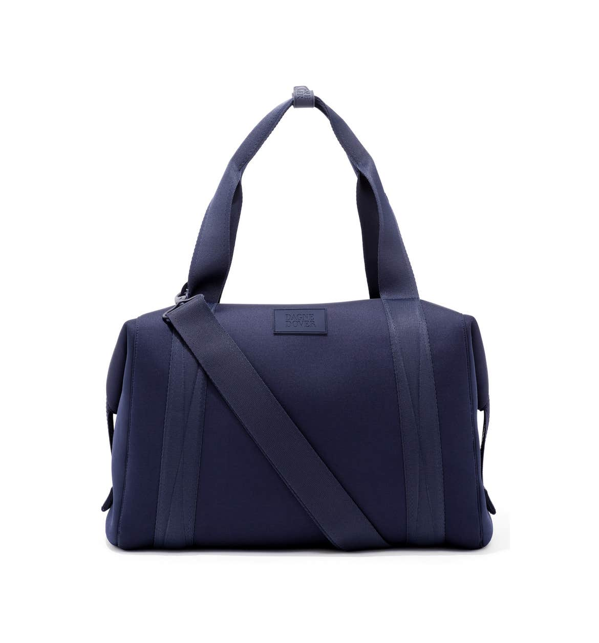 Neoprene Duffel Bag