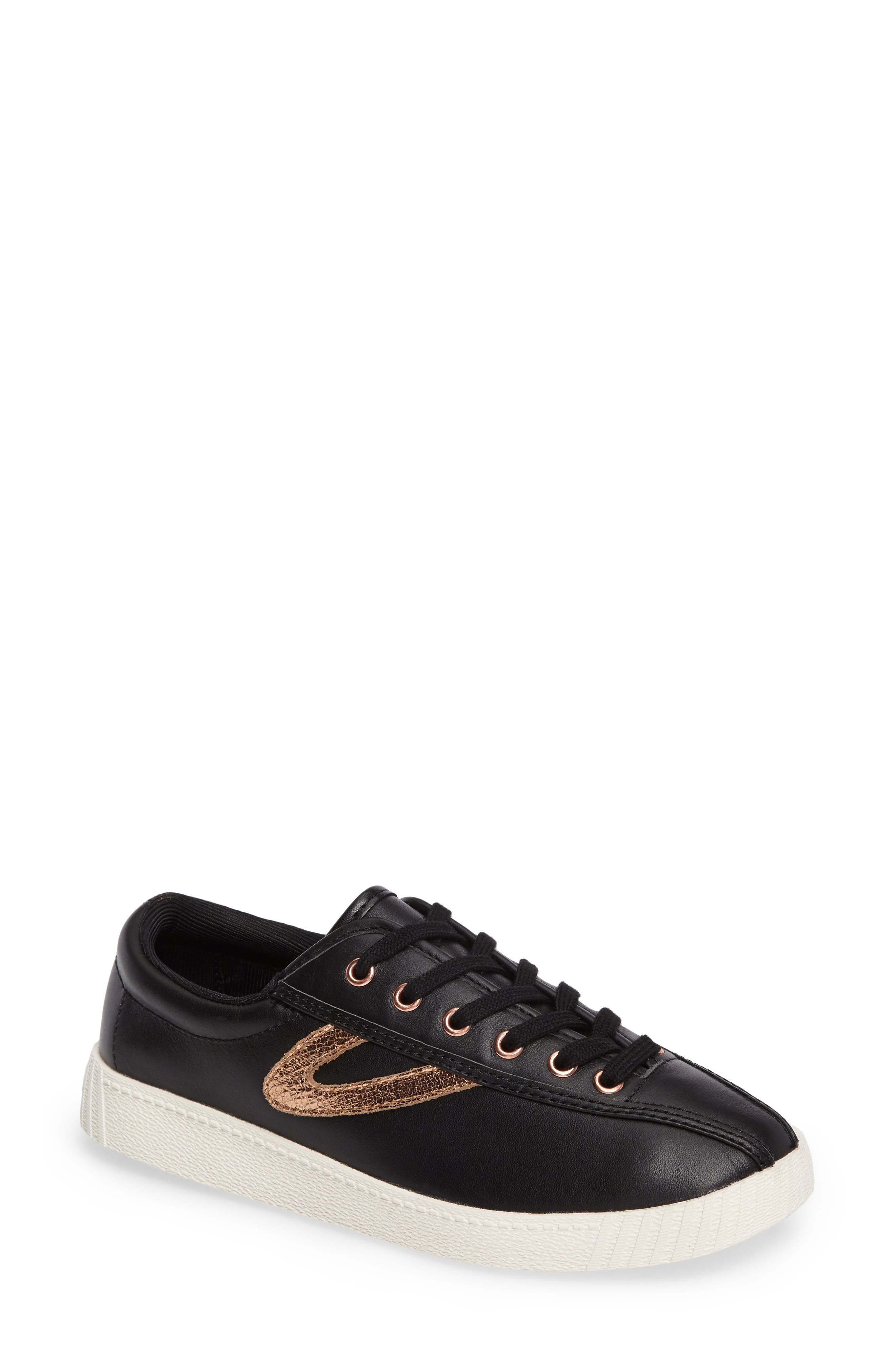 TRETORN Nylite2 Plus Sneaker