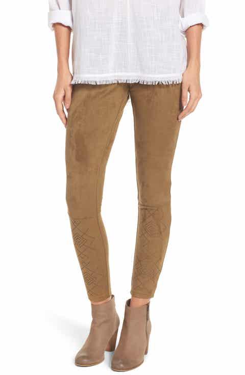 Leggings Hue Leggings & Tights | Nordstrom