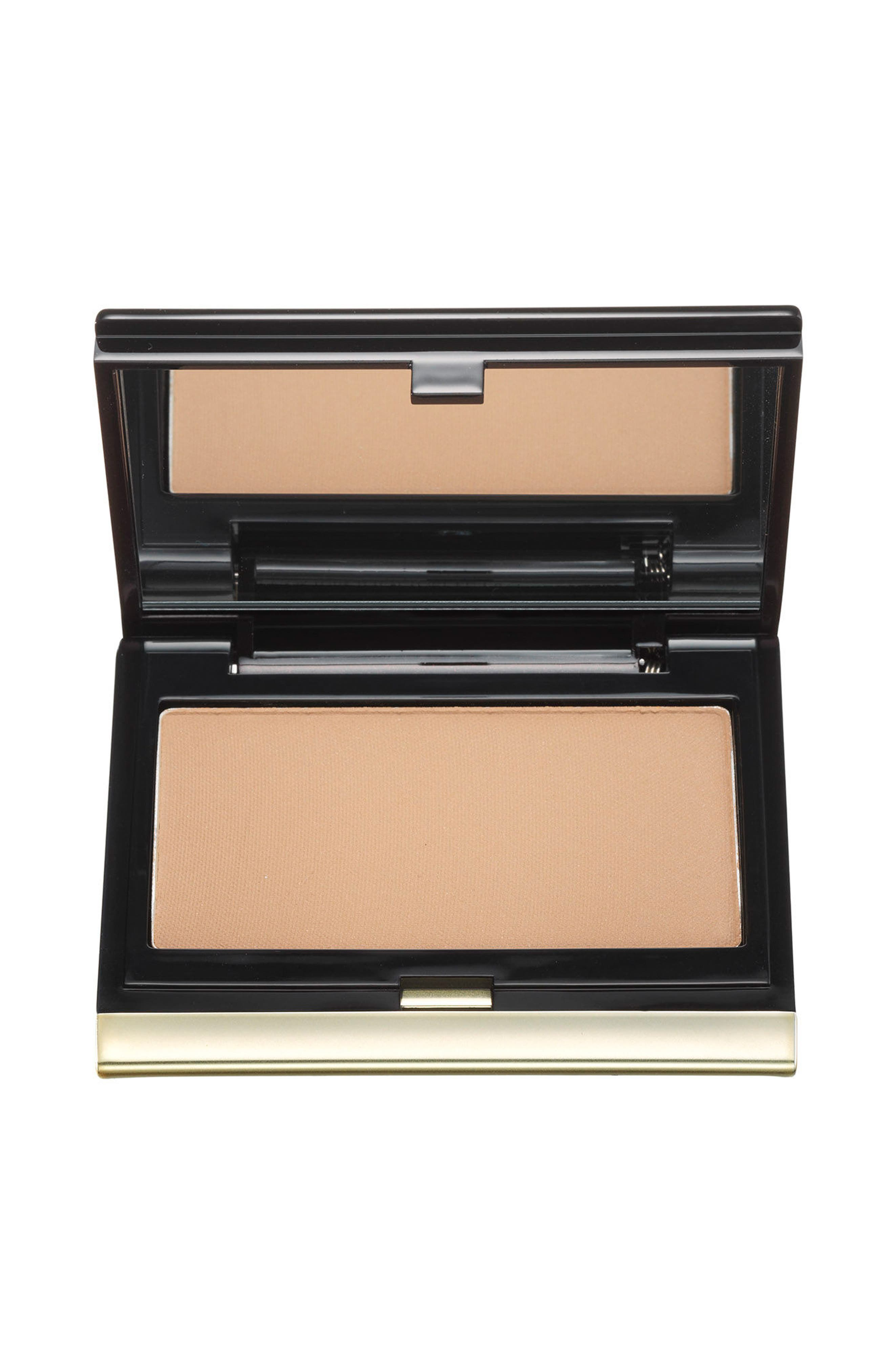 Alternate Image 3  - SPACE.NK.apothecary Kevyn Aucoin Beauty The Sculpting Powder