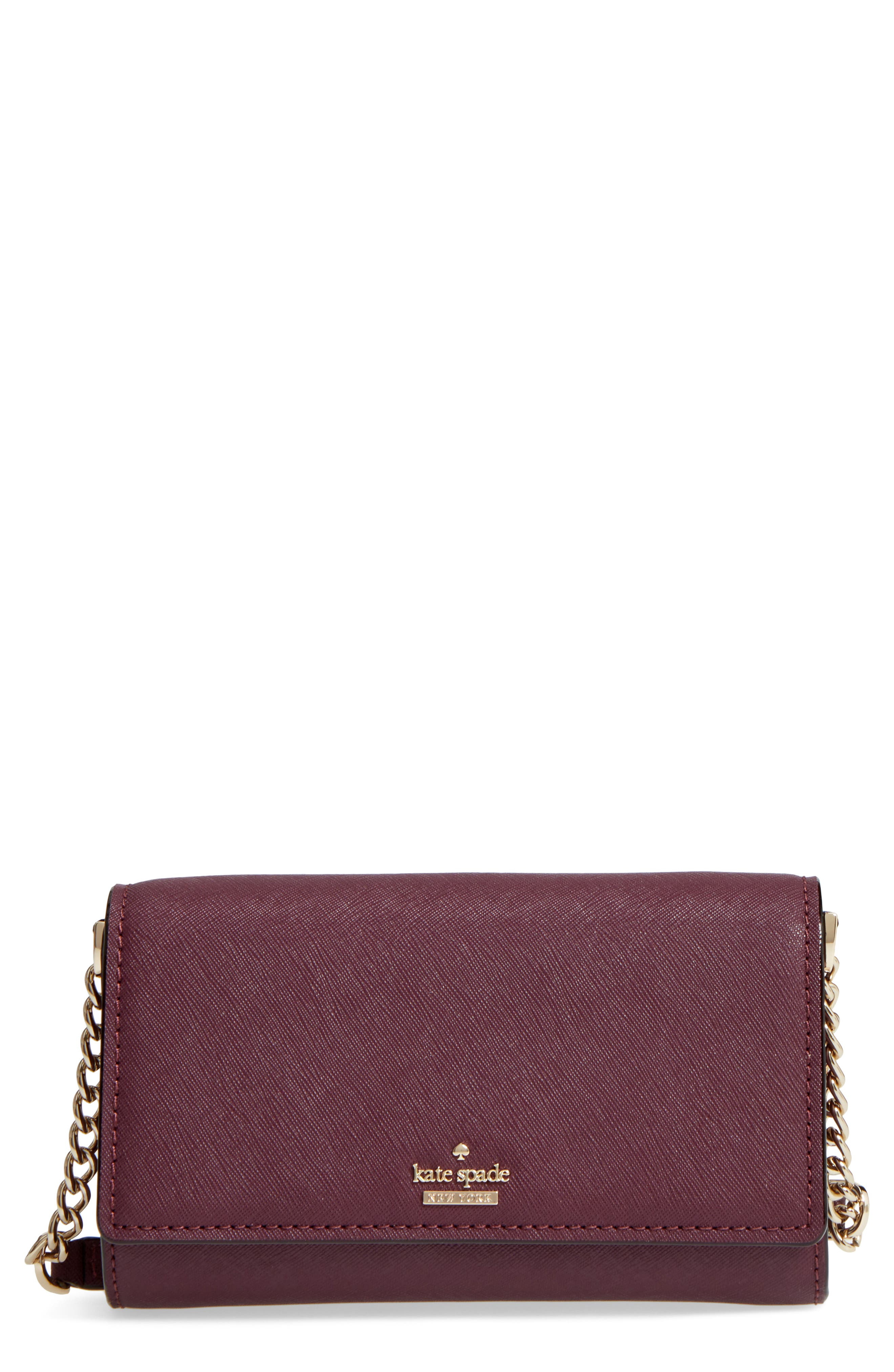kate spade new york cameron street - corin crossbody bag