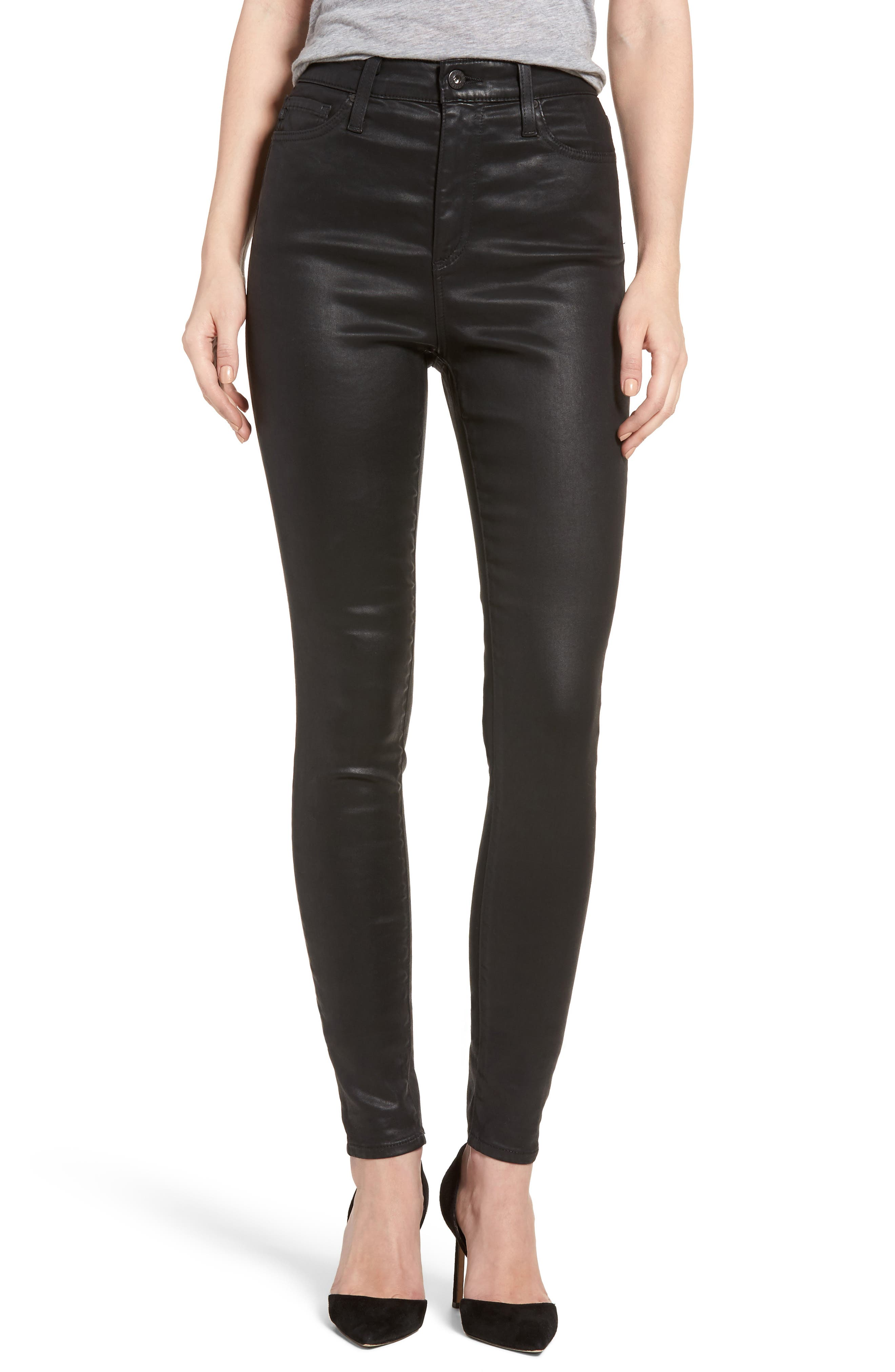 947a26c14017a8 leather pants for women | Nordstrom