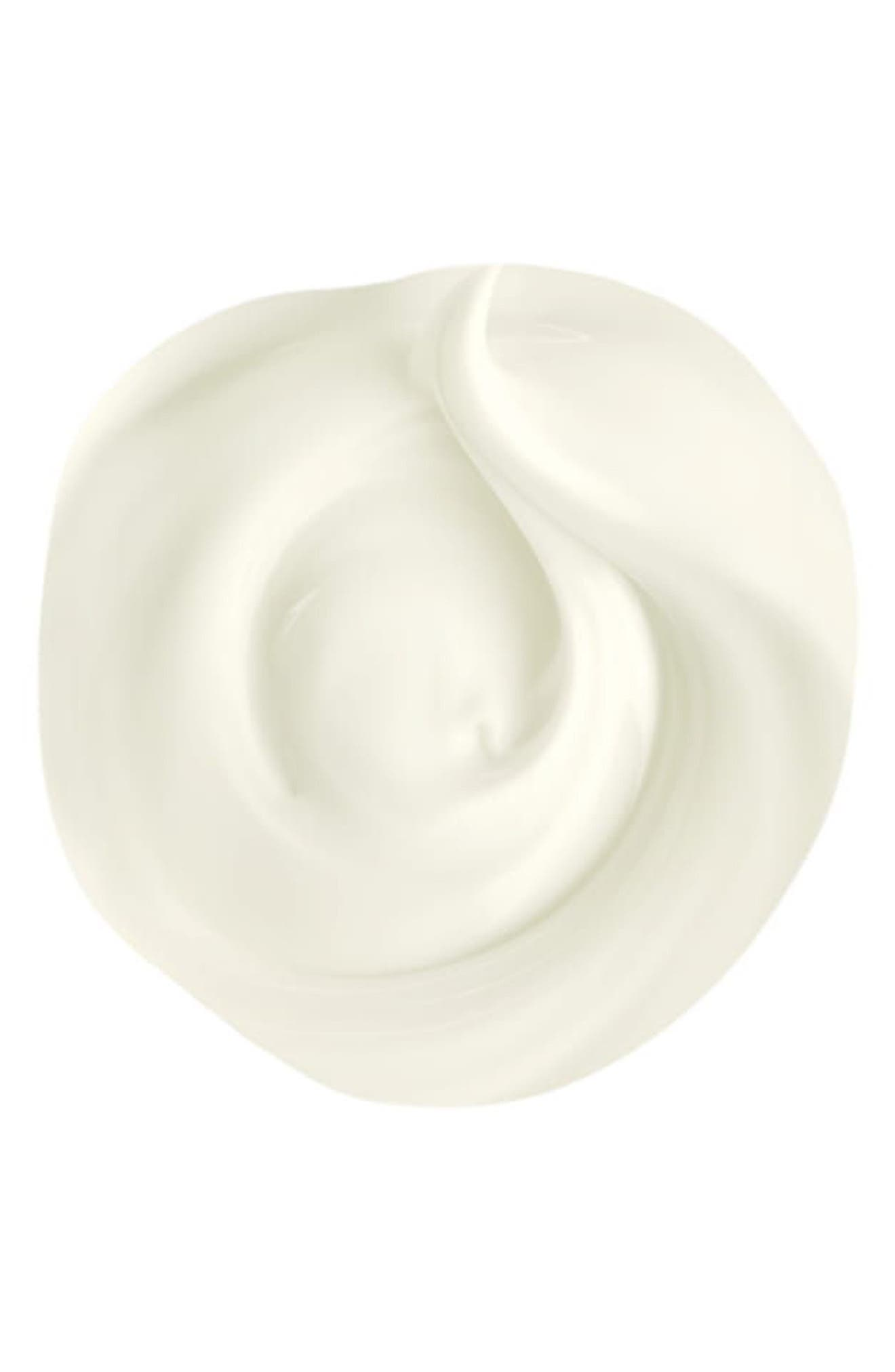 Alternate Image 2  - bareMinerals® Combo Control Milky Face Primer