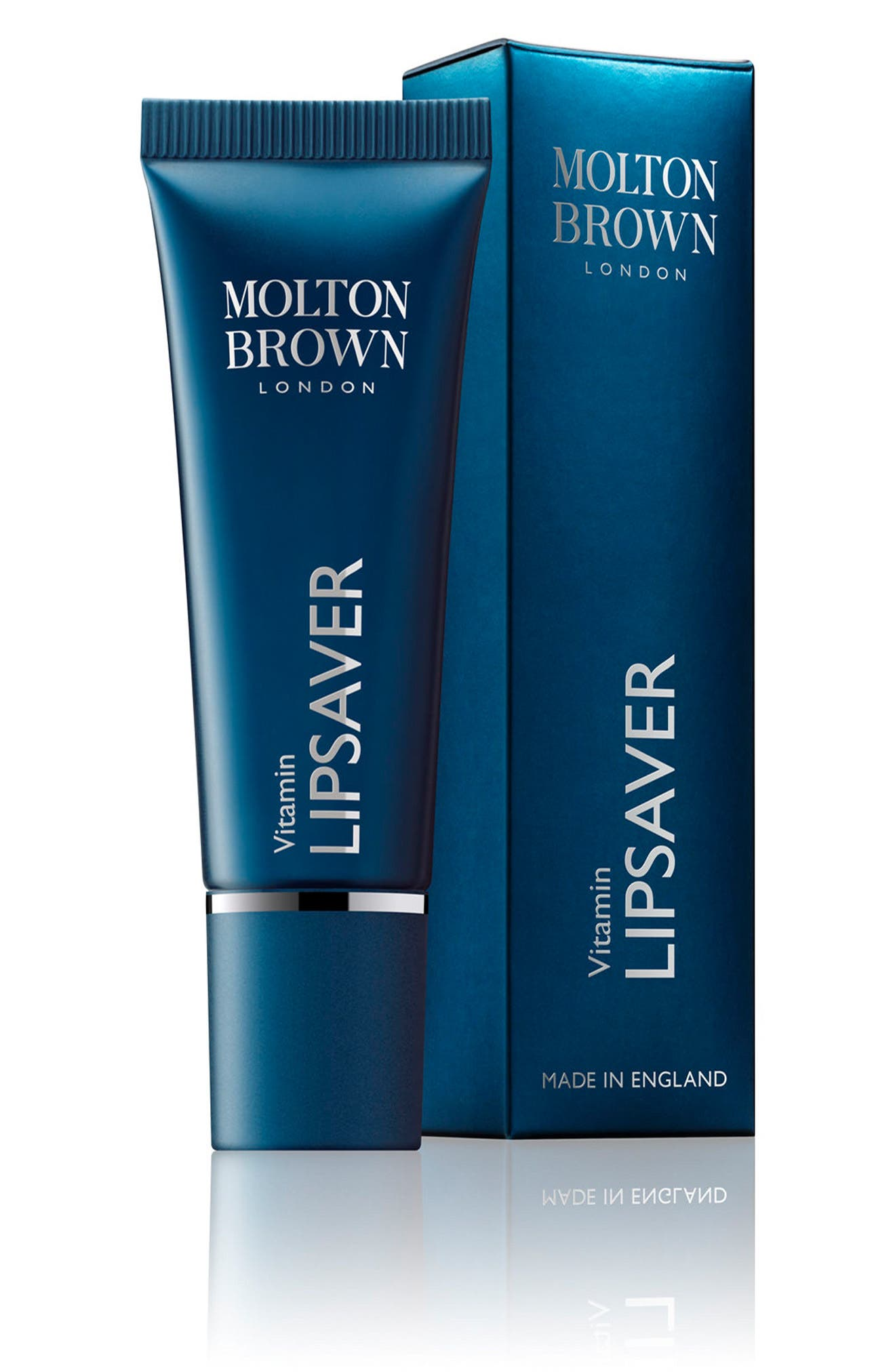 Alternate Image 2  - MOLTON BROWN London Vitamin Lipsaver