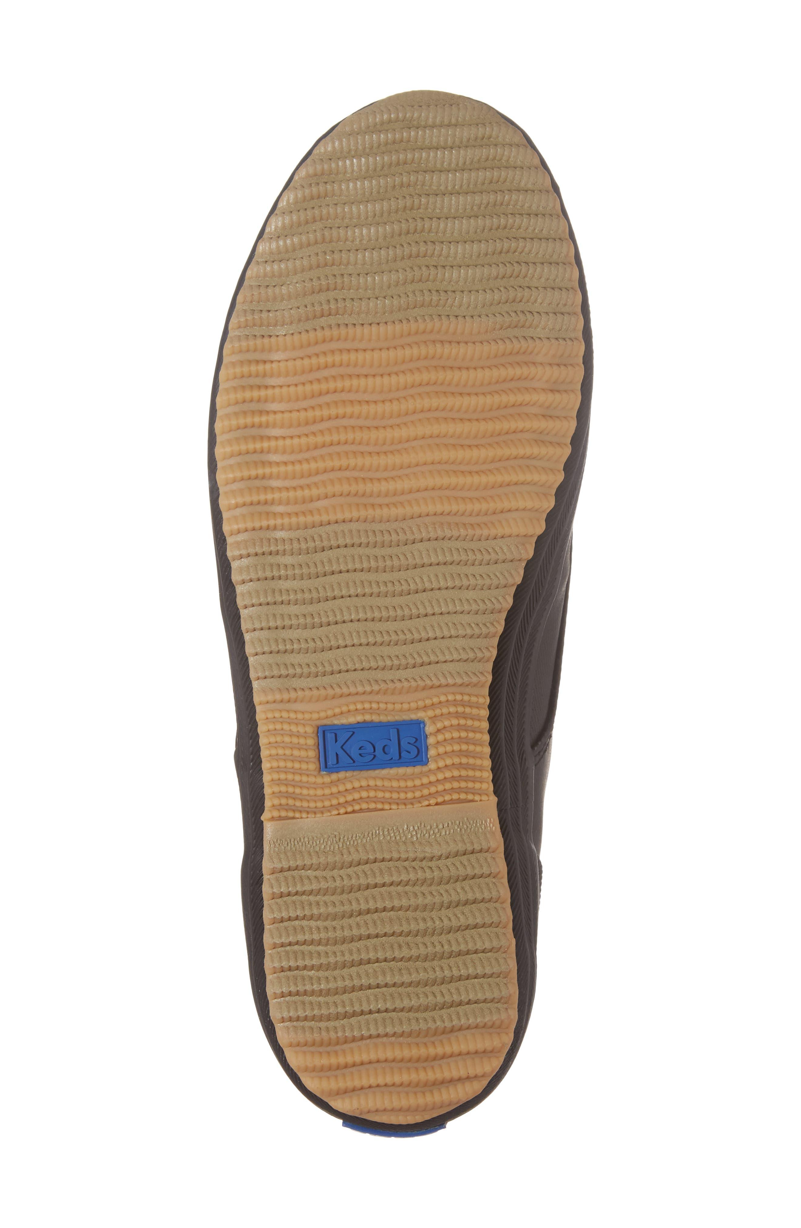 Alternate Image 6  - Keds® Scout Water Repellent Sneaker Boot (Women)