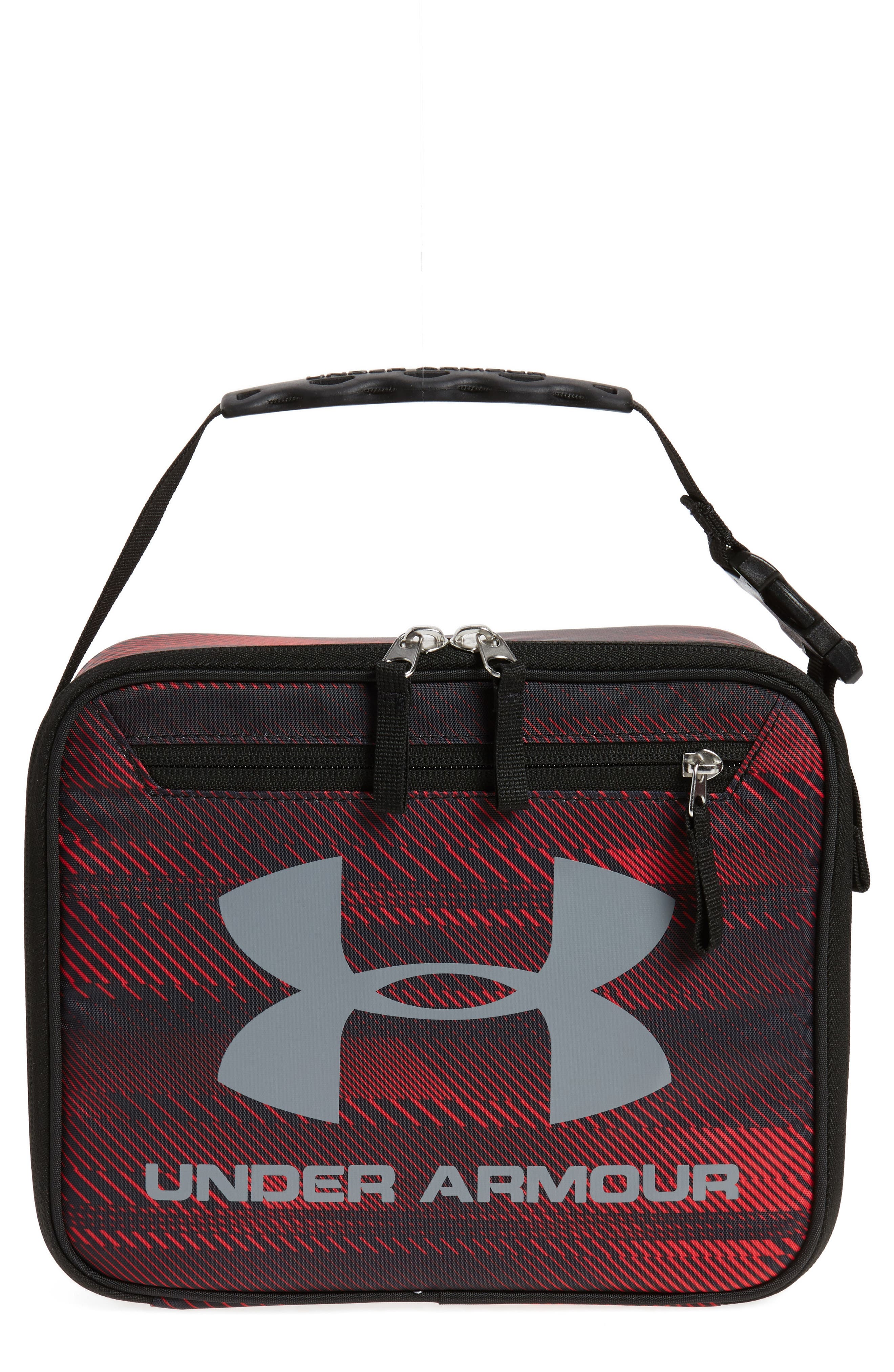 under armour lunch box. under armour lunch cooler box