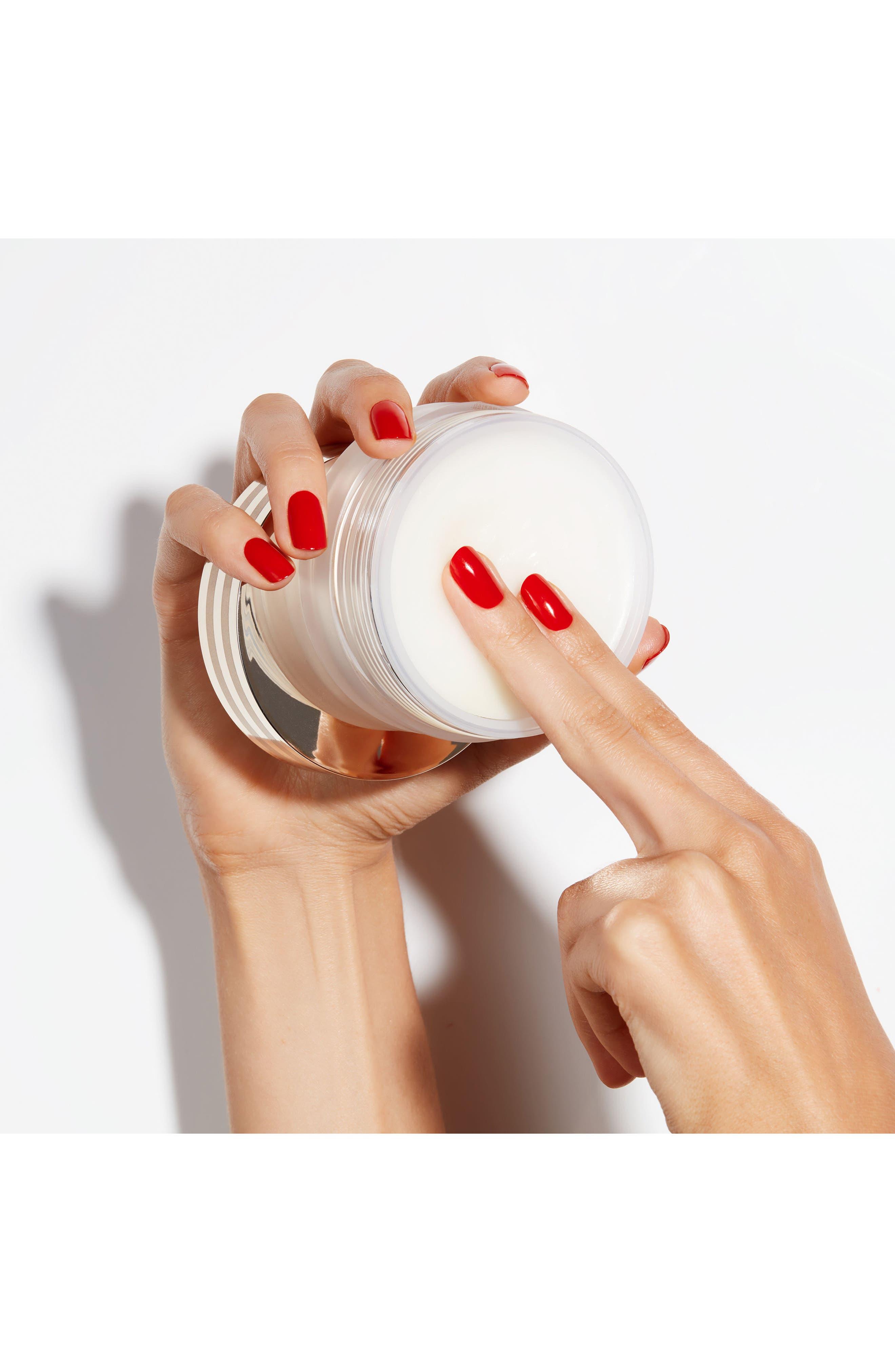 Alternate Image 2  - Estée Lauder Advanced Night Micro Cleansing Balm