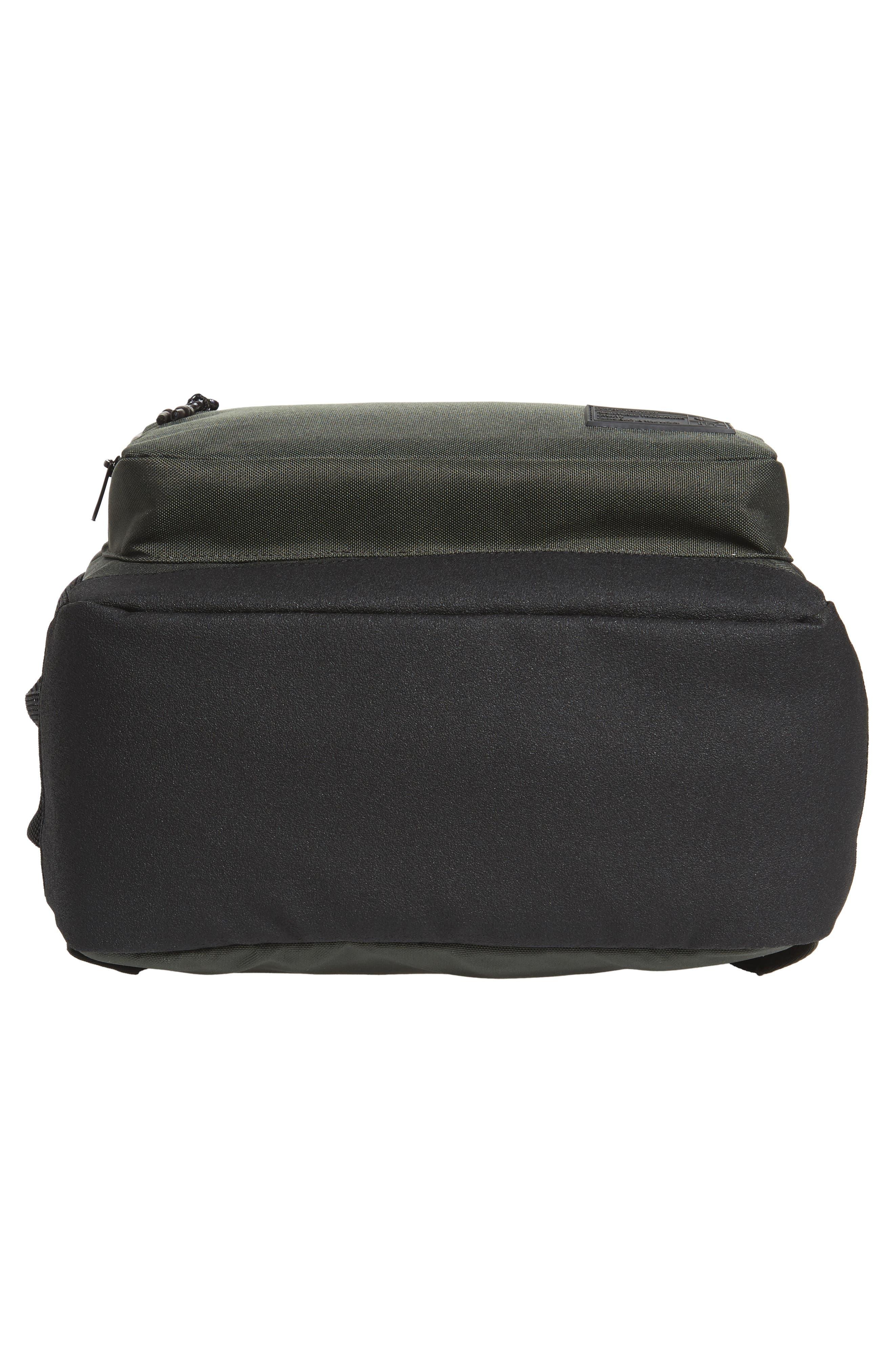 Alternate Image 6  - HEX Surf Backpack
