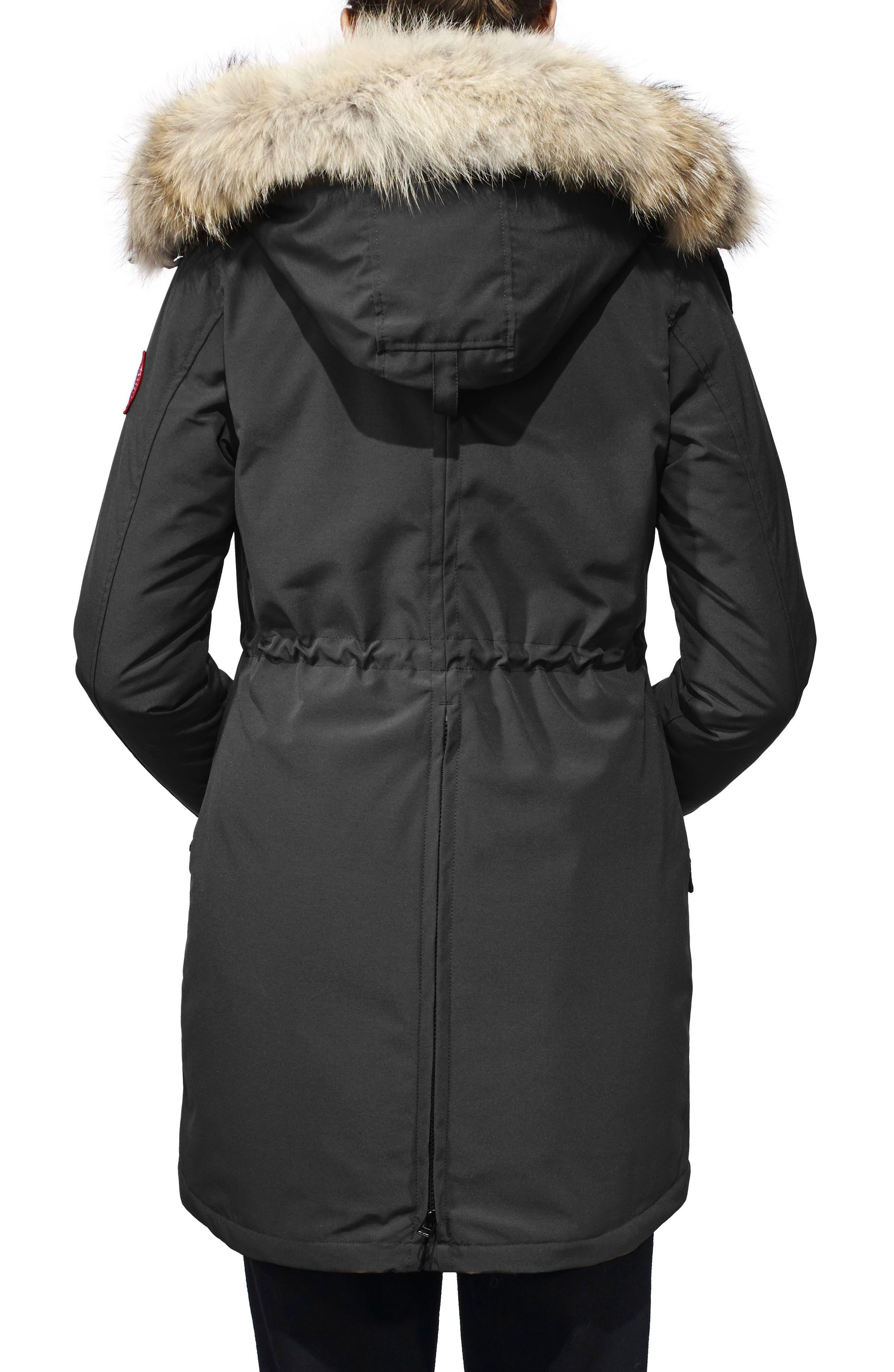 0905a851 Women's Fleece Petite Clothing | Nordstrom