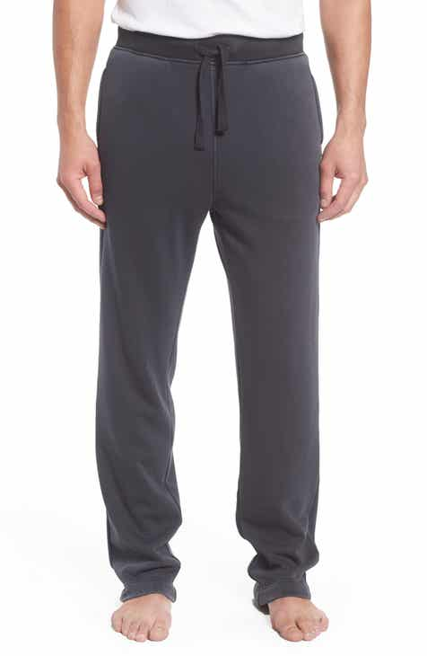 aac40dfd47 UGG® Wyatt Stretch Cotton Lounge Pants