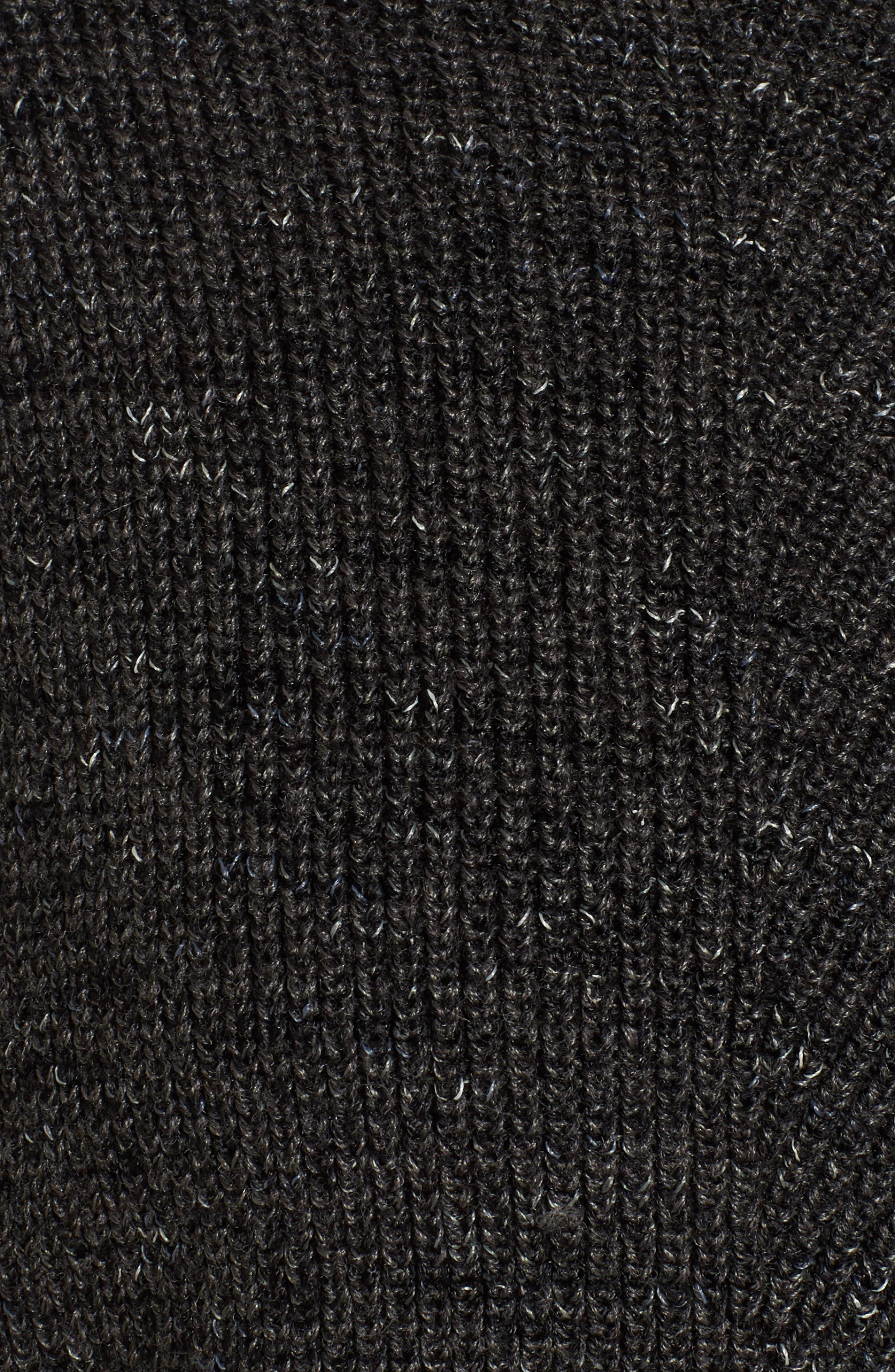 Alternate Image 5  - NIC + ZOE Blanket Cape