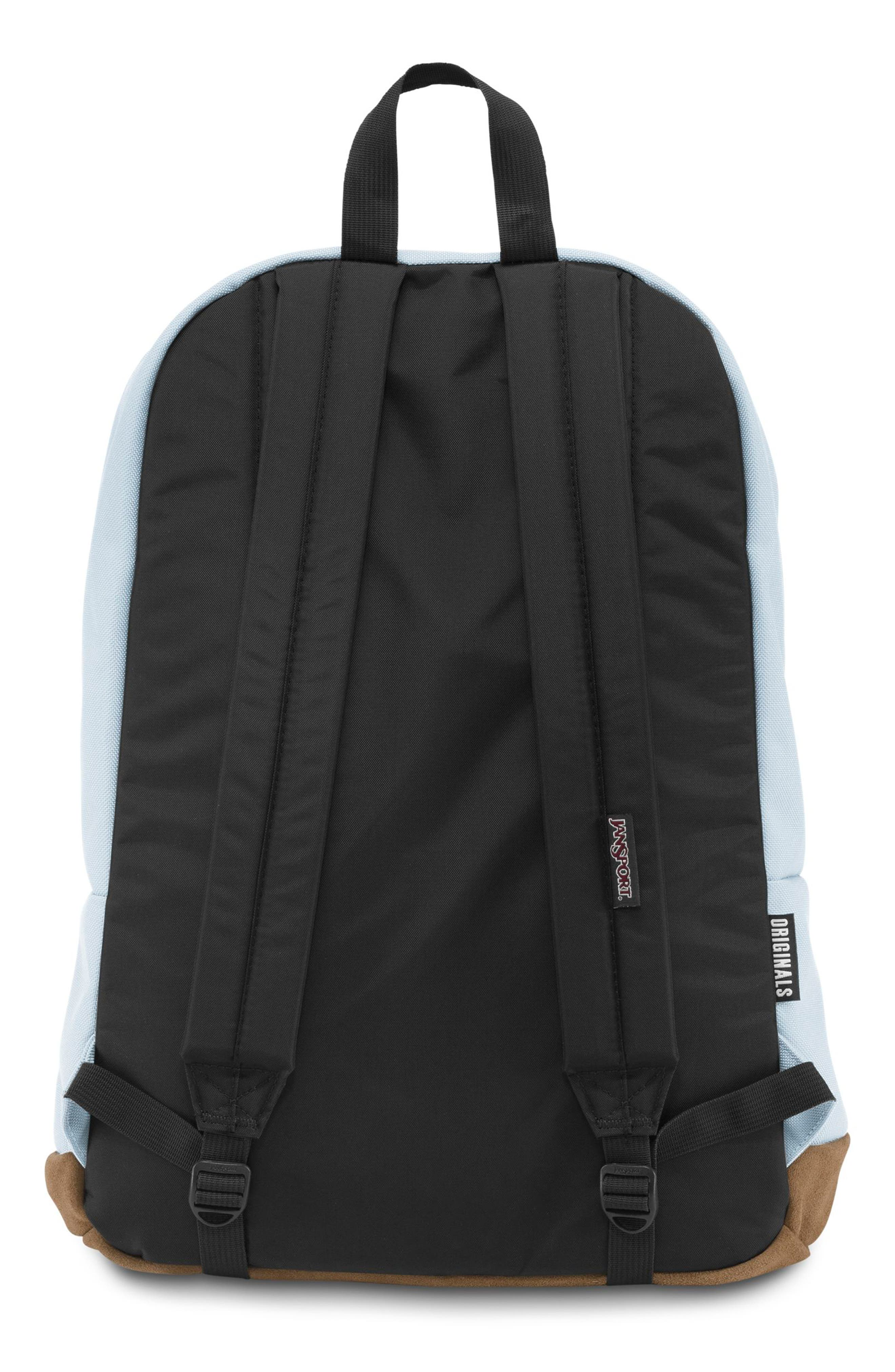 Alternate Image 3  - Jansport Right Pack Backpack