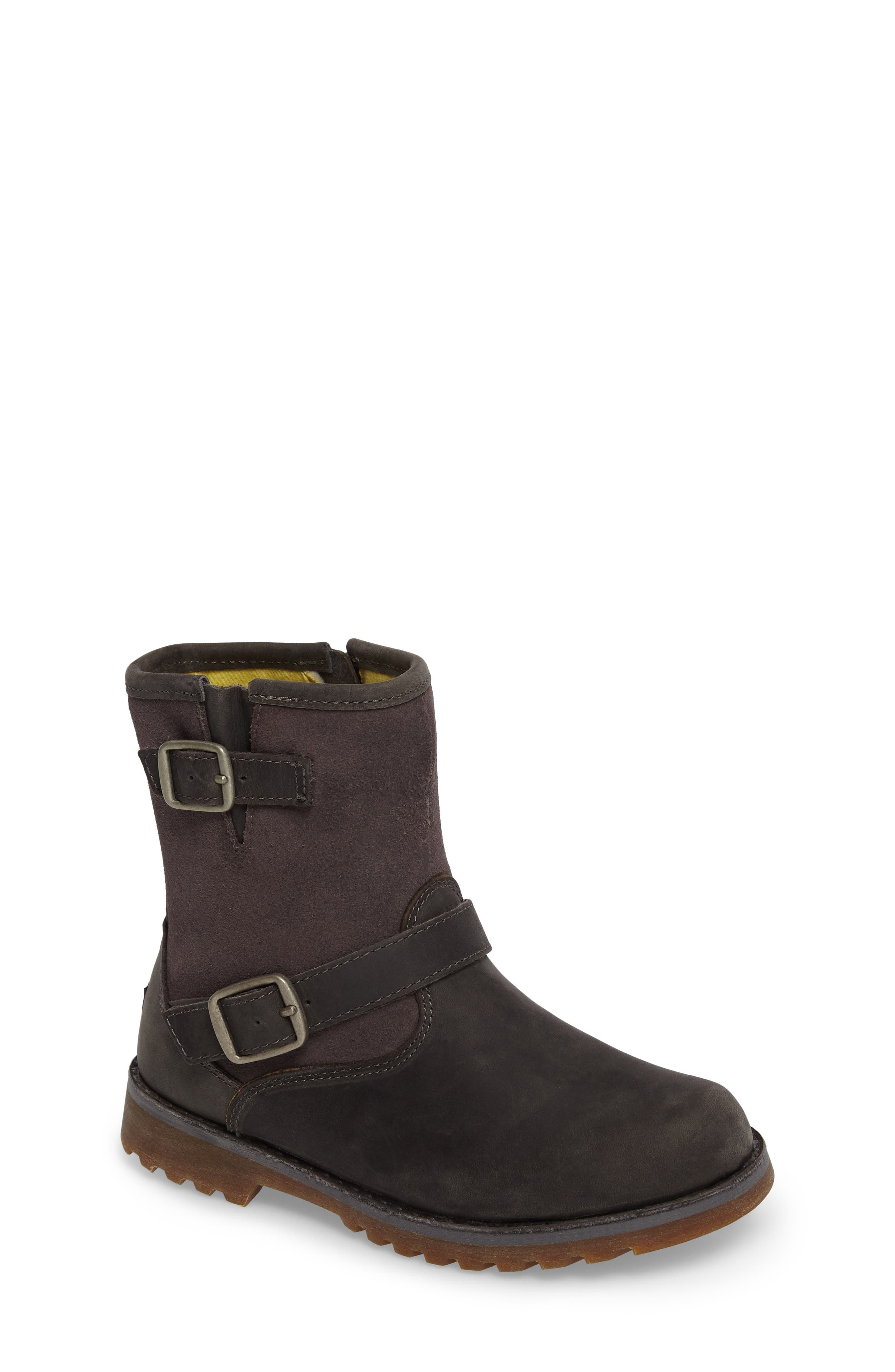 UGG<SUP>®</SUP> Harwell Boot