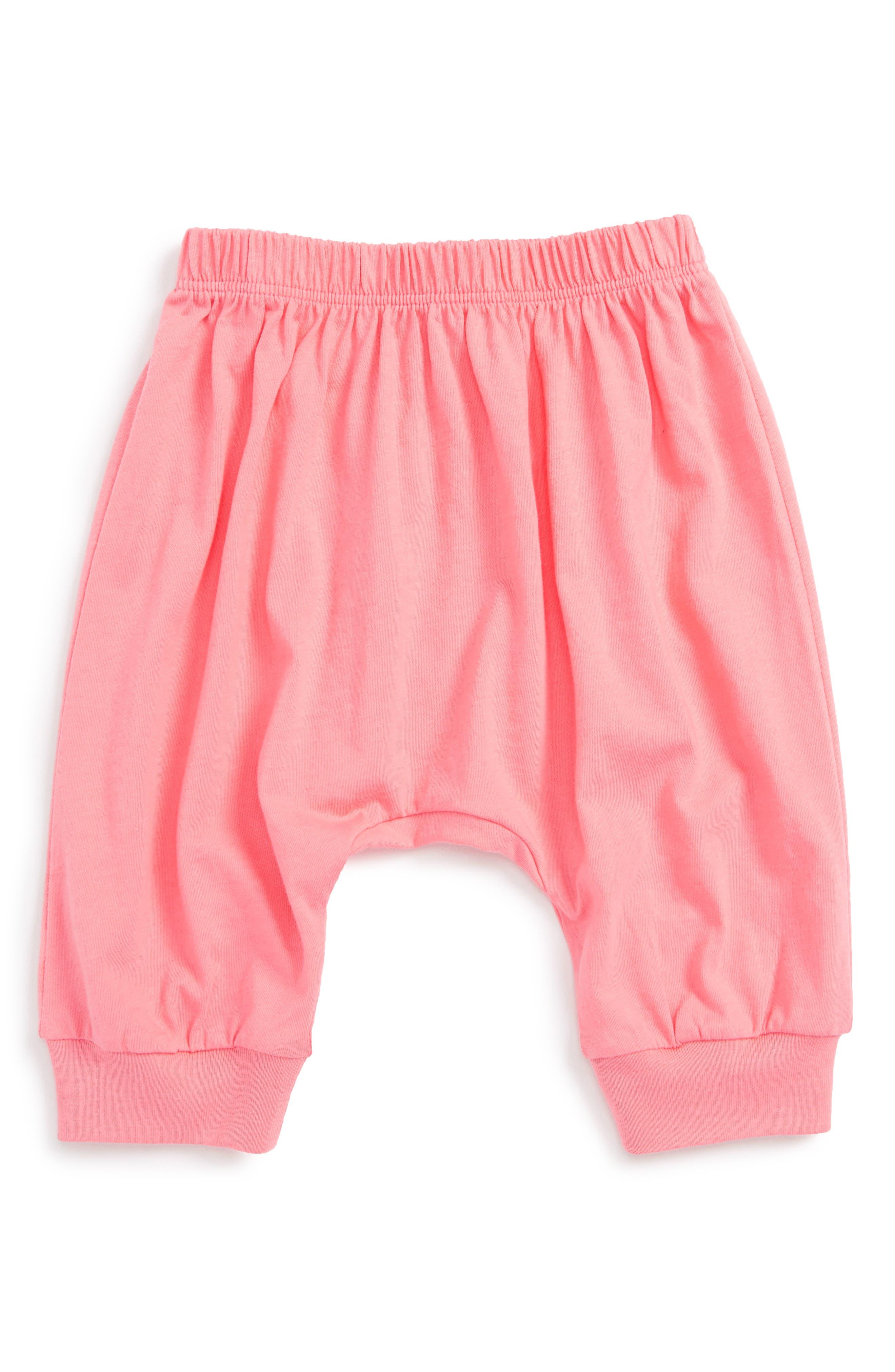PEEK ESSENTIALS Peek Little Peanut - Happy Pants