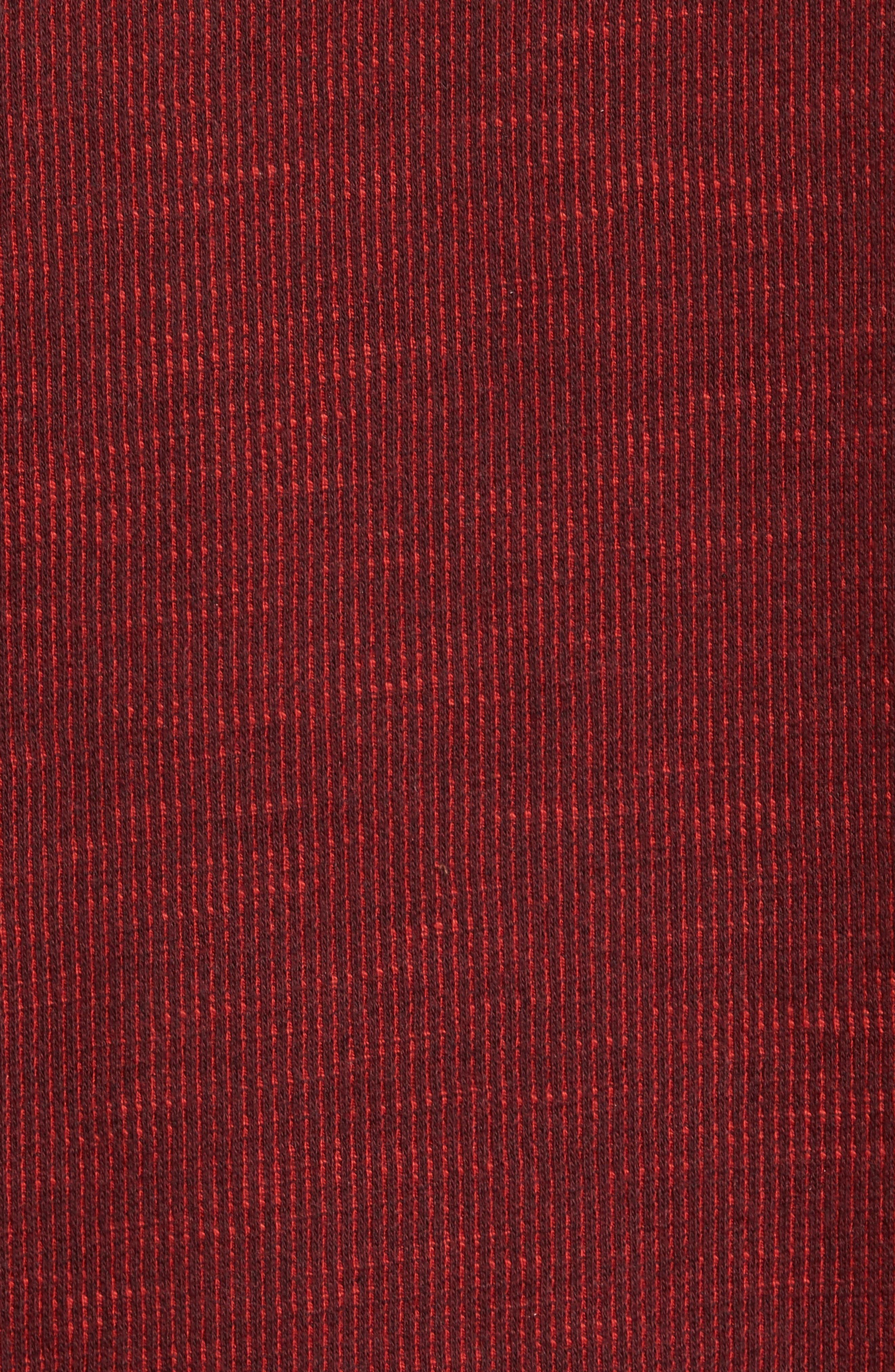 Alternate Image 5  - Tommy Bahama Flipsider Abaco Pullover