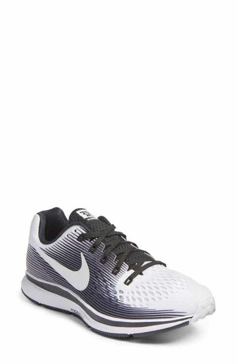 reputable site 68e4d b6d66 ... Nike Air Zoom Pegasus 34 LE Running Shoe (Women) ...
