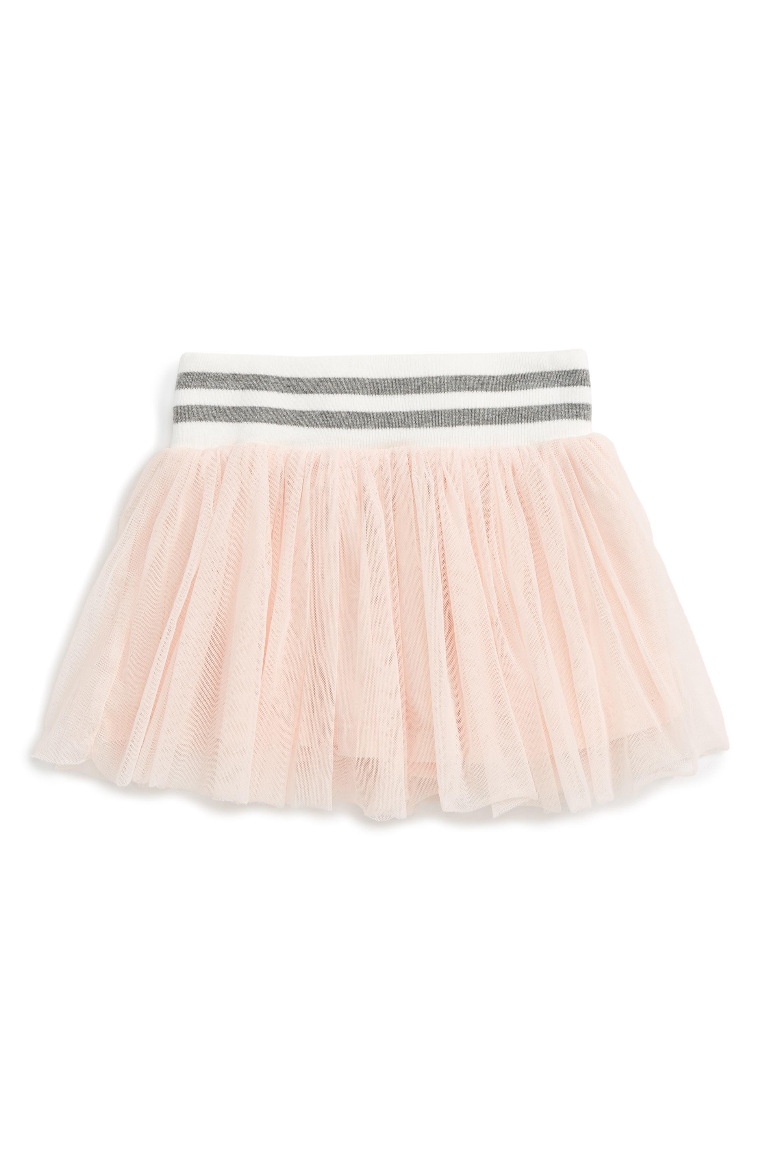 Splendid Tutu Skirt (Baby Girls)