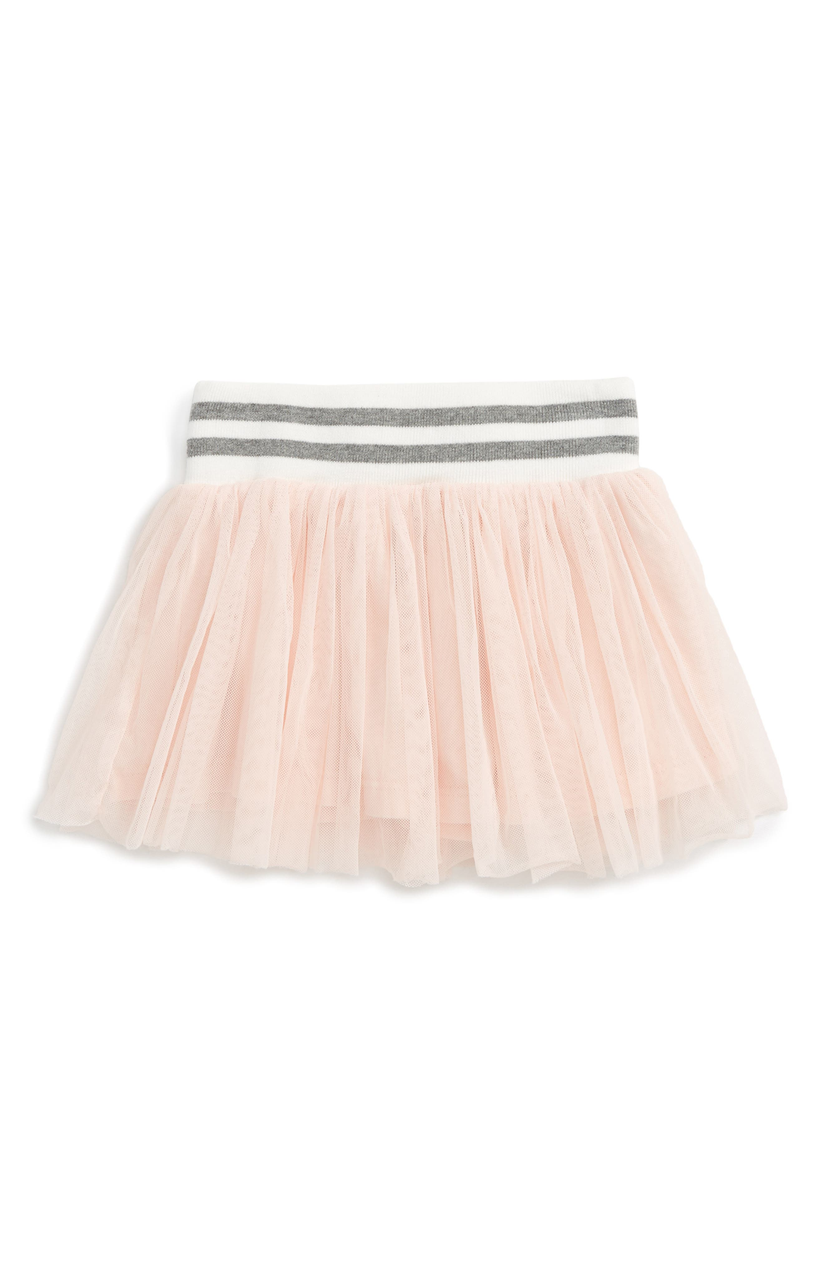 Splendid Tutu Skirt (Baby Girls)