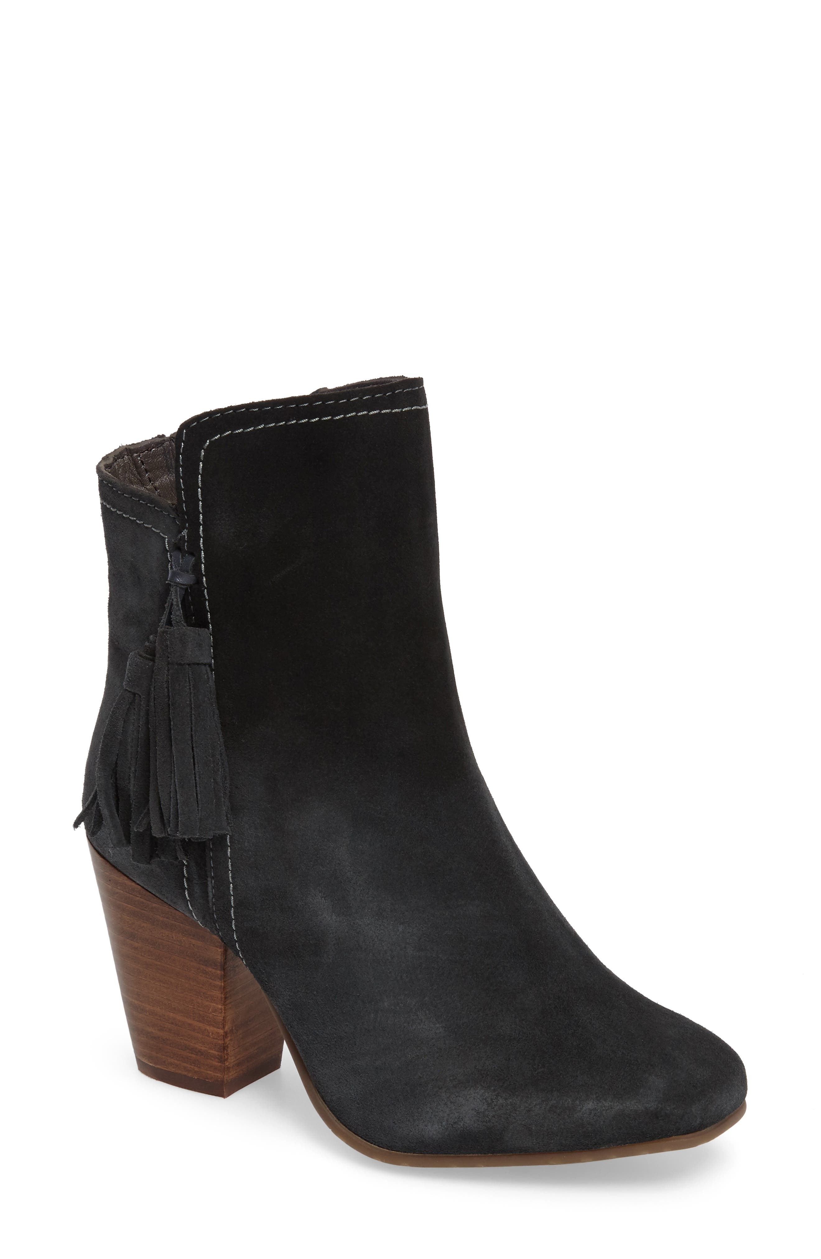 Hush Puppies® Daisee Billie Bootie (Women)