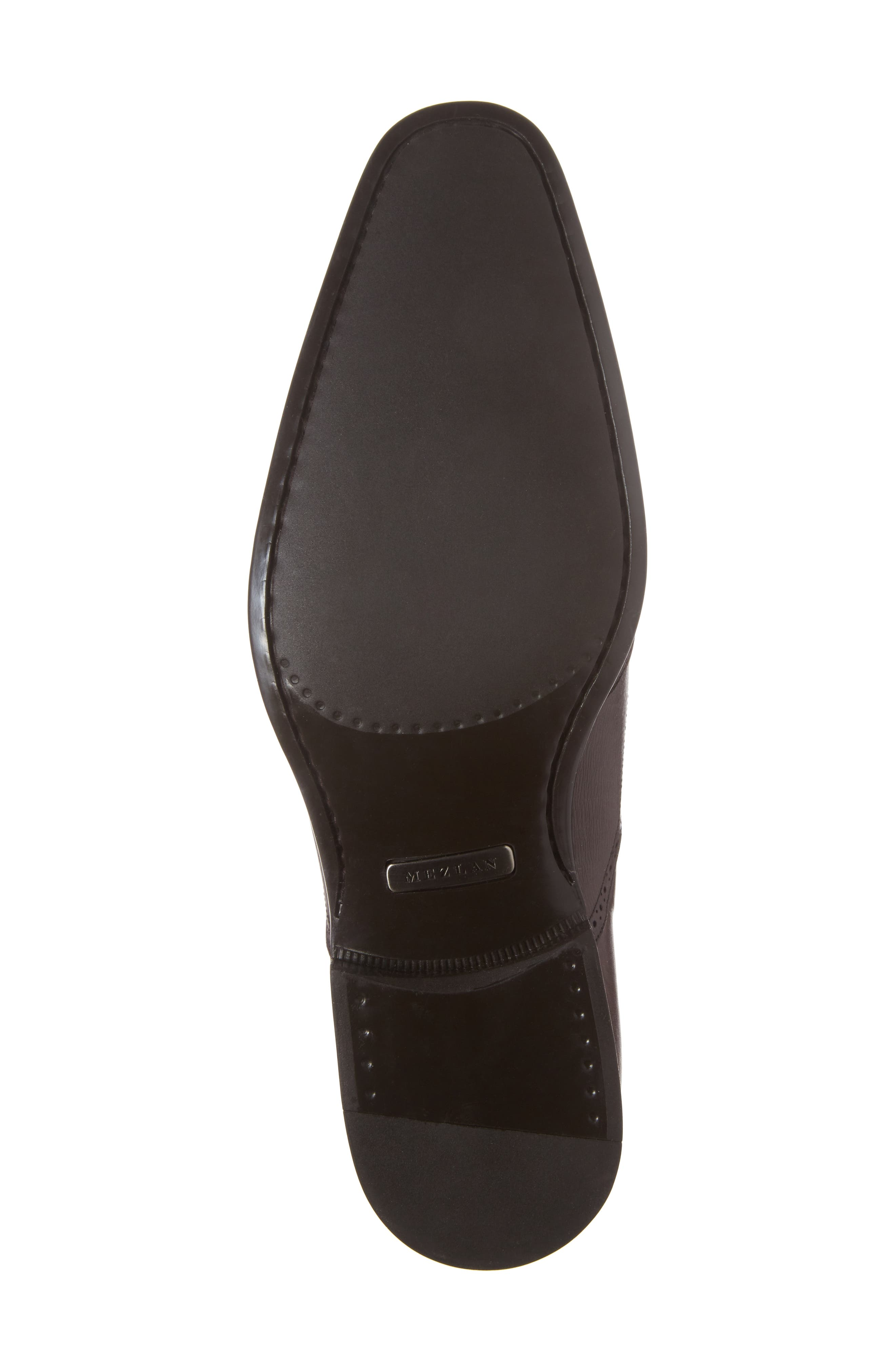 Alternate Image 6  - Mezlan Rioja Venetian Loafer (Men)