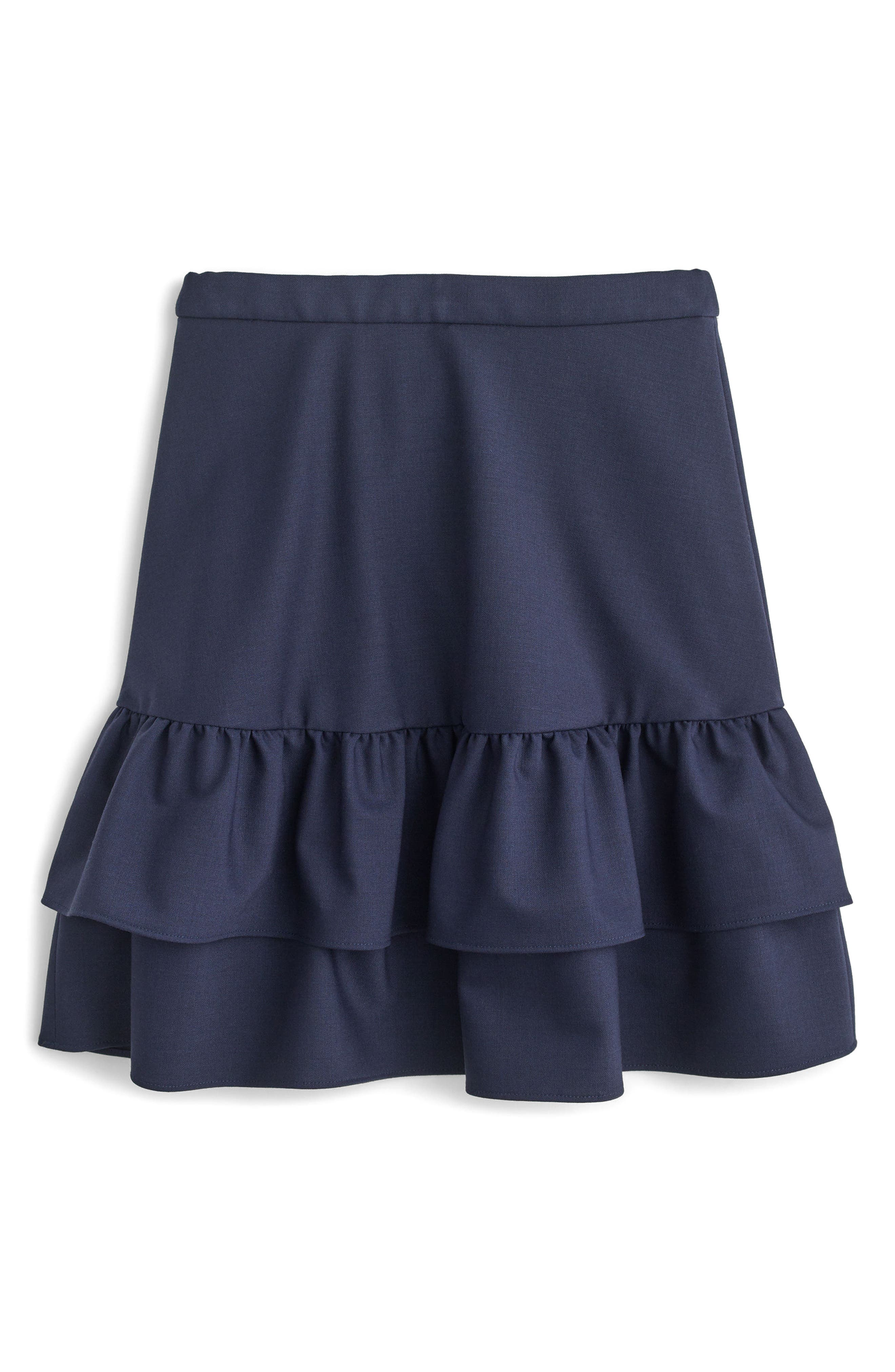9534a572eb Skirts | Skirt Ify - Part 352