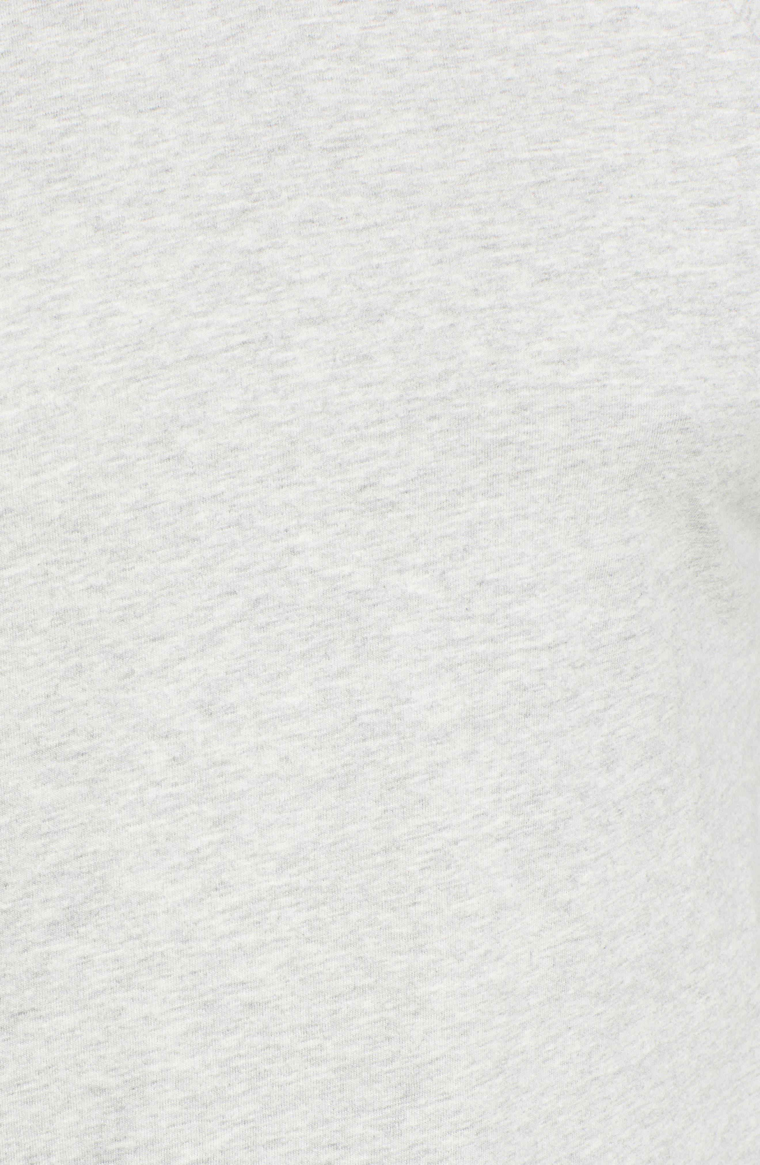 Alternate Image 5  - UGG® Steiner Pajama Set