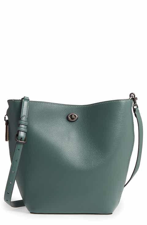 neutral color purses green handbags purses nordstrom
