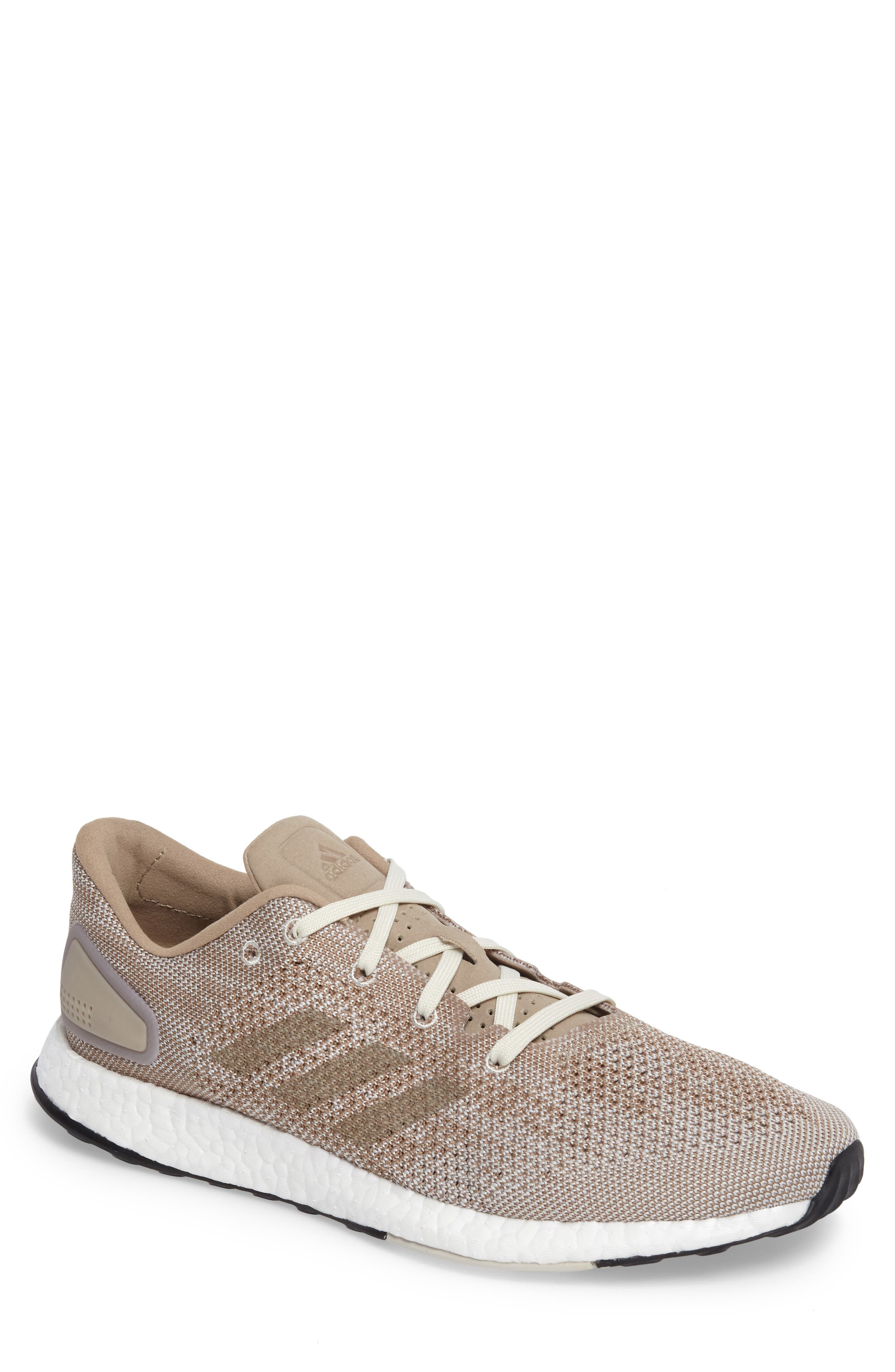 adidas PureBoost DPR Running Shoe (Men)