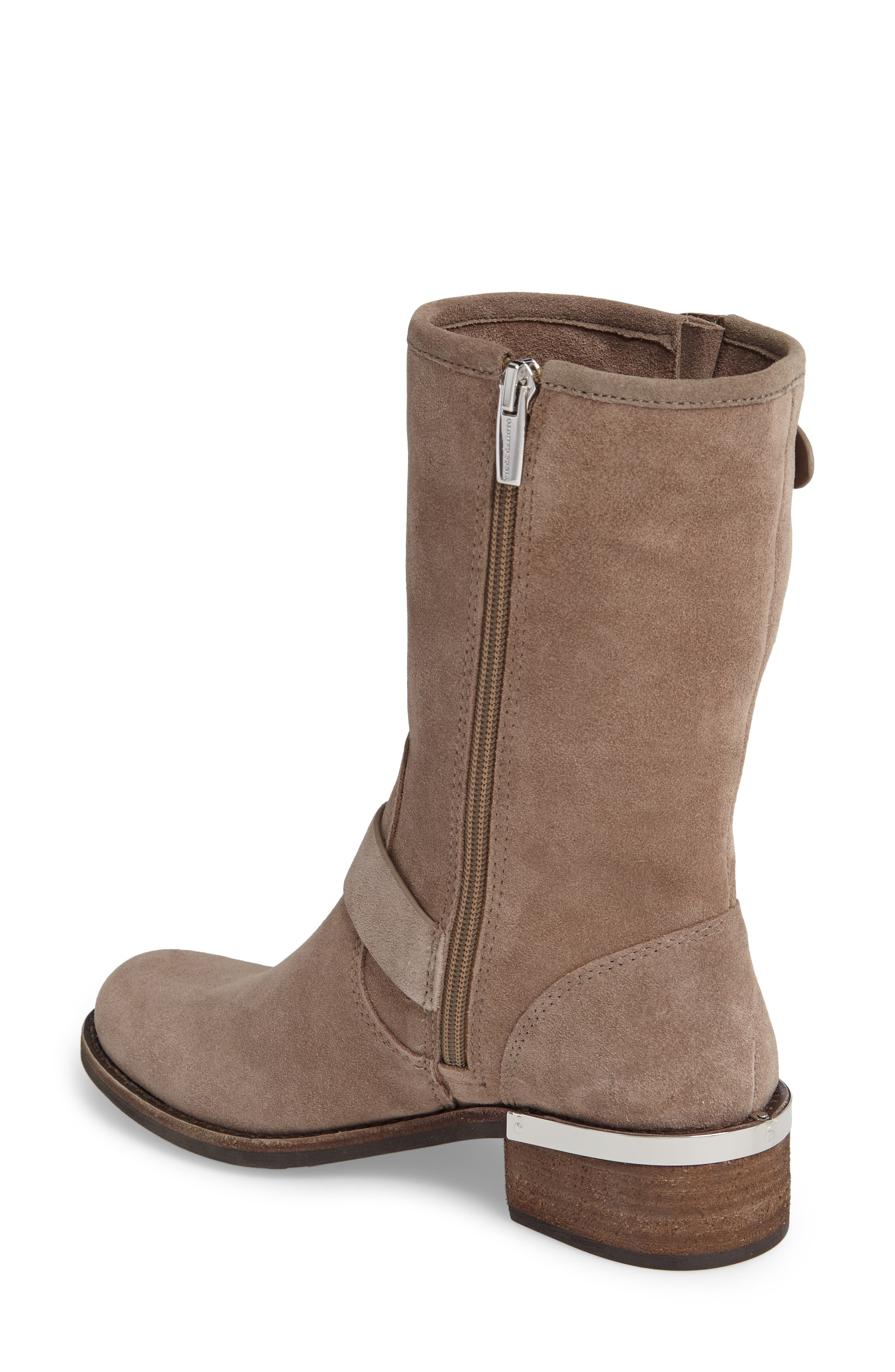 Alternate Image 2  - Vince Camuto Windy Boot (Women)