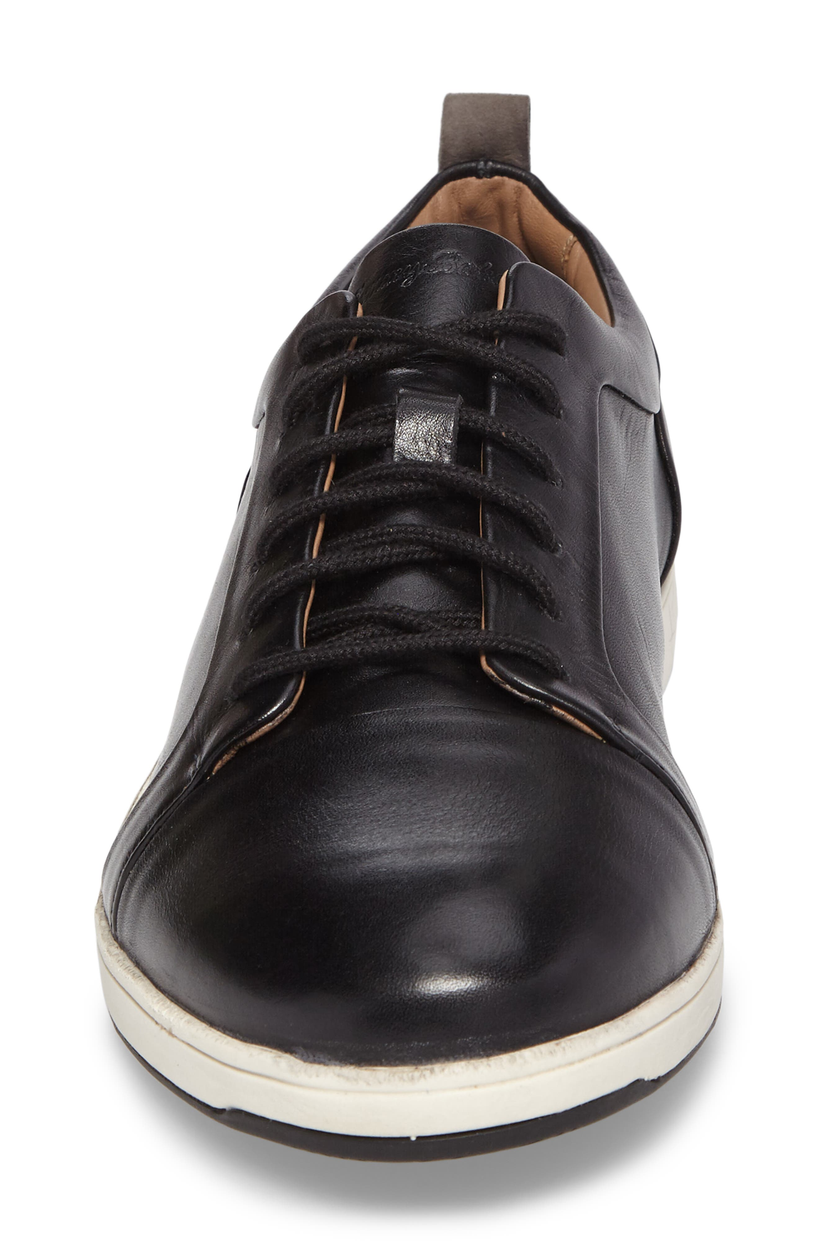 Alternate Image 4  - Tommy Bahama Cadiz Sneaker (Men)