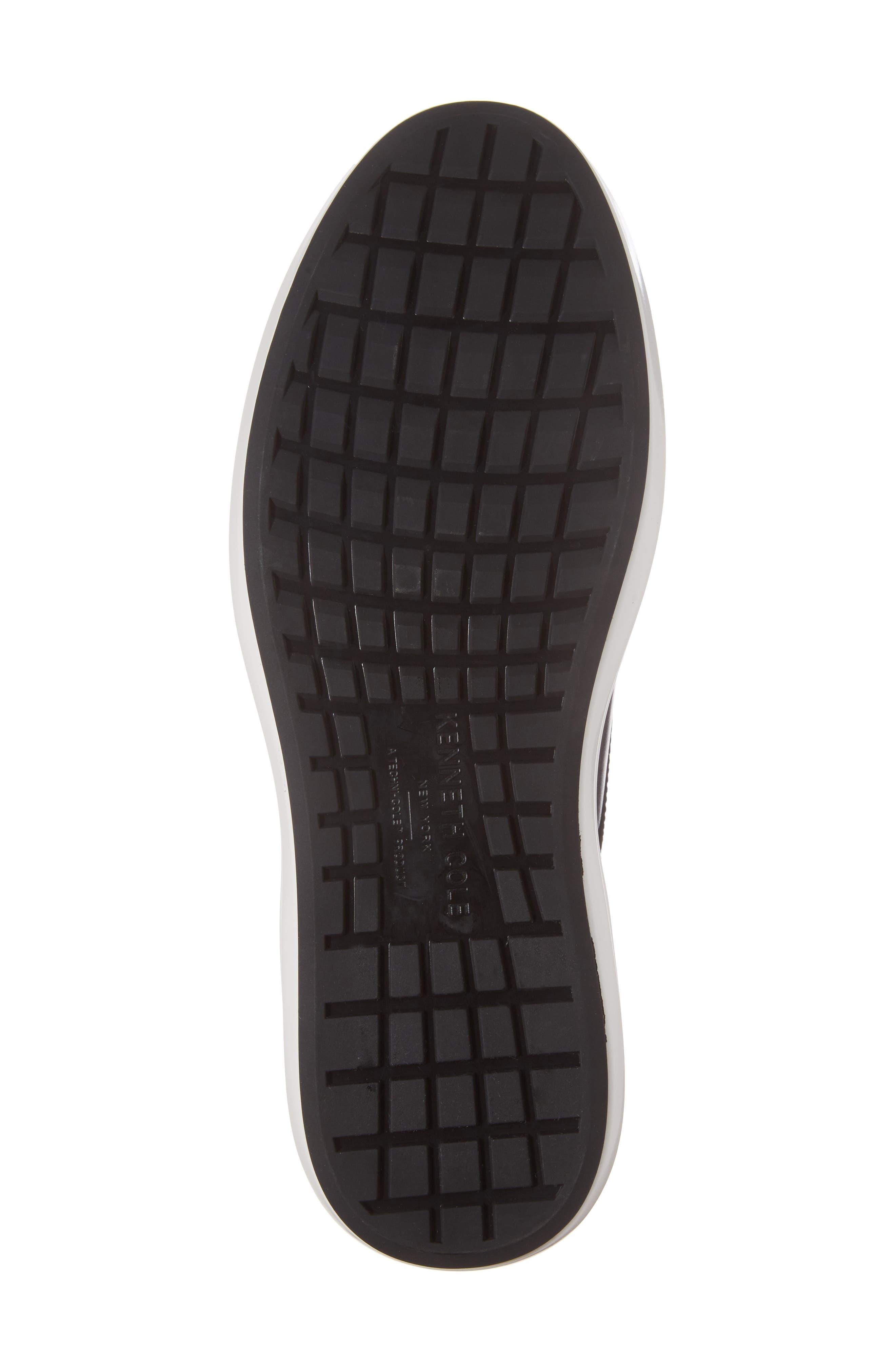 Alternate Image 6  - Kenneth Cole New York Sneaker (Men)