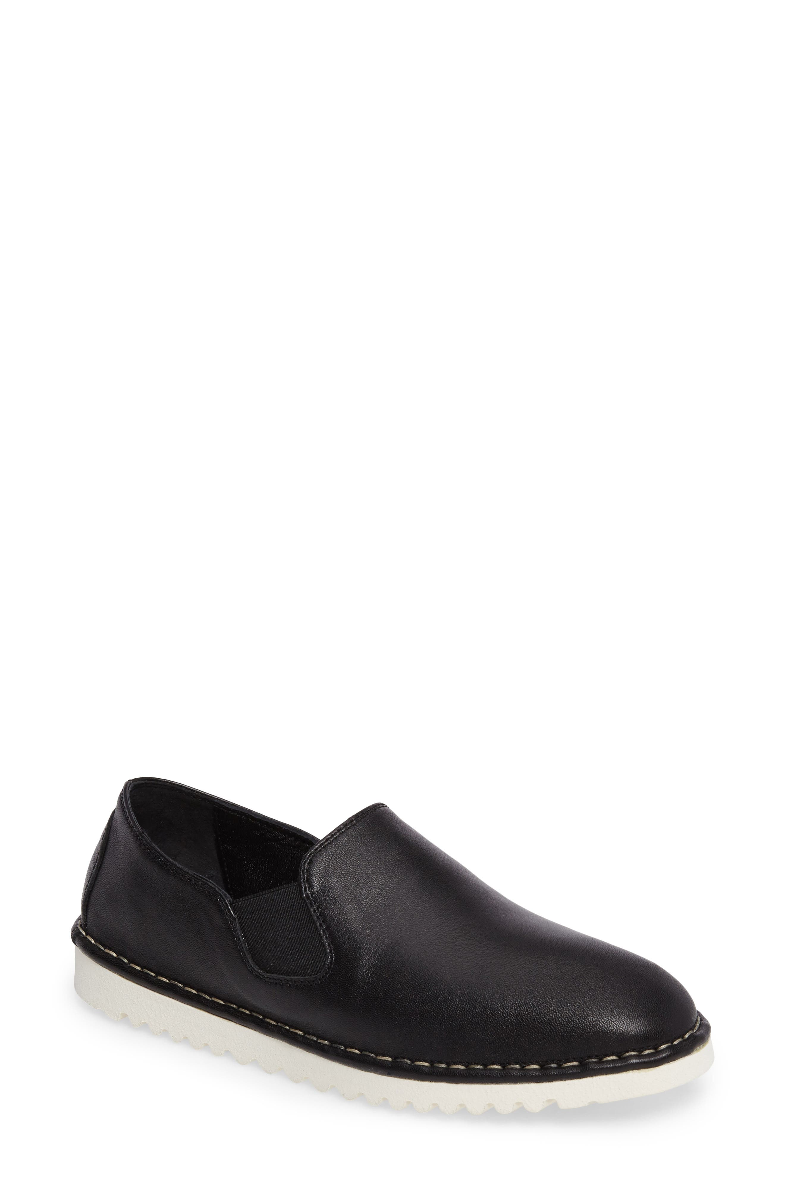 Main Image - Sesto Meucci Oralie Slip-On Sneaker (Women)