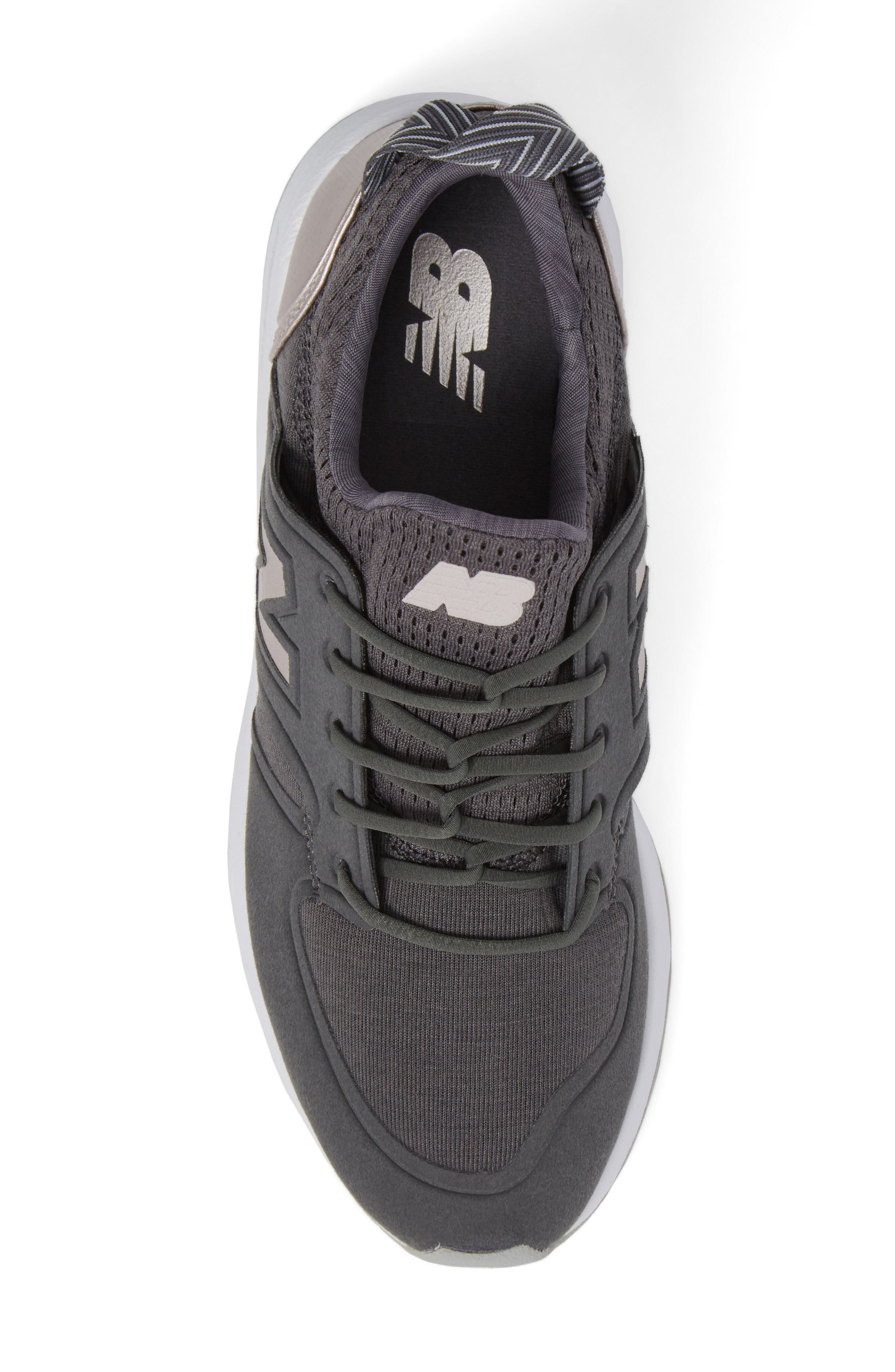 Alternate Image 5  - New Balance '420' Sneaker (Women)