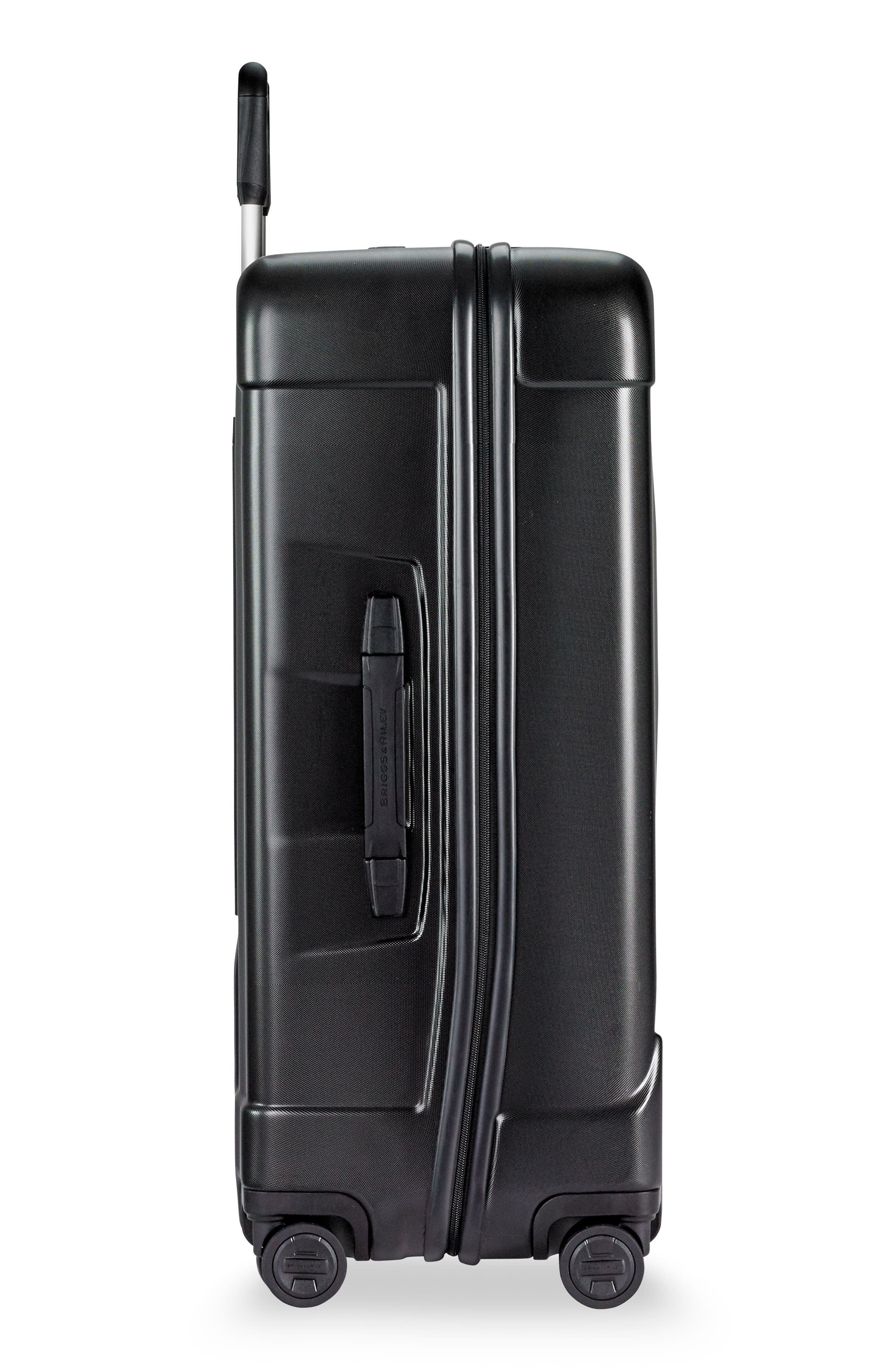Alternate Image 4  - Briggs & Riley Torq Large Wheeled Packing Case