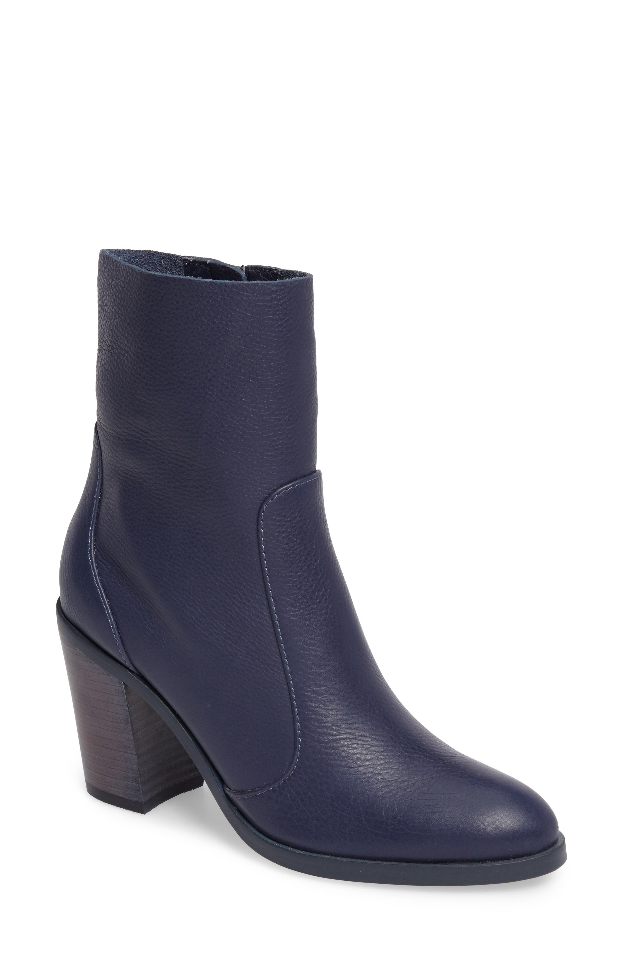 Splendid Roselyn Bootie (Women)