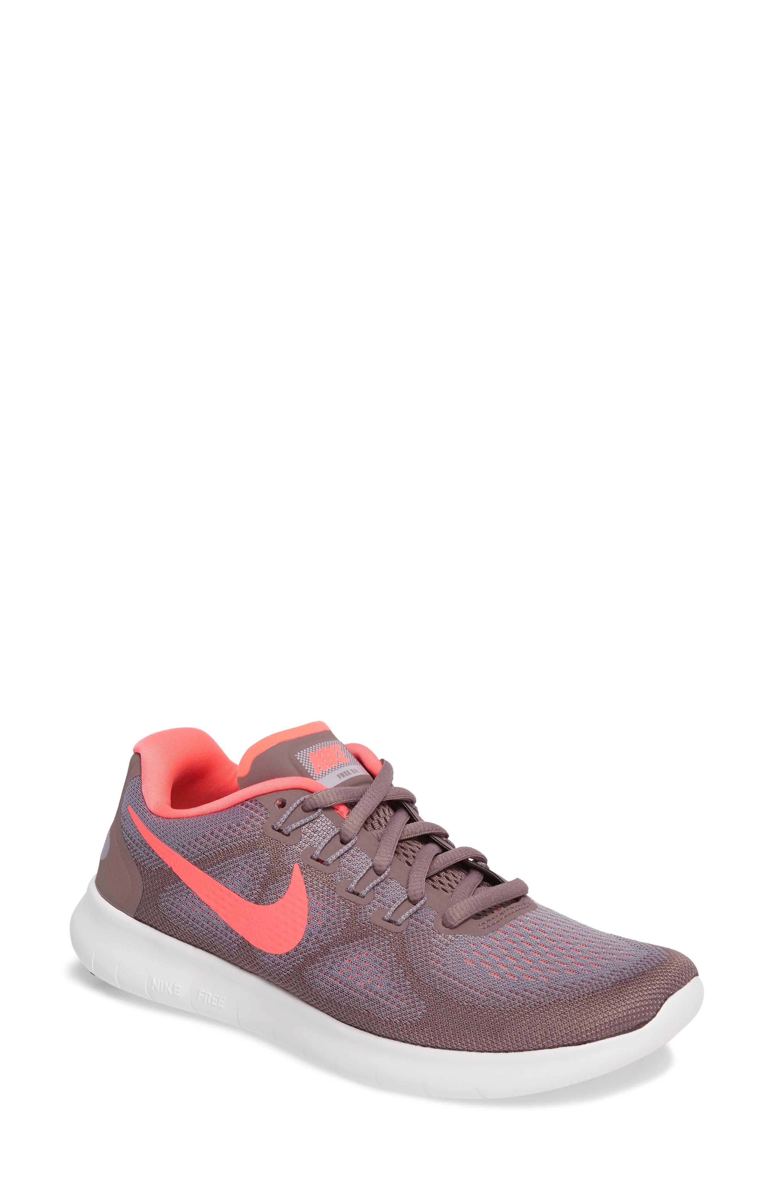NIKE Free RN 2 Running Shoe