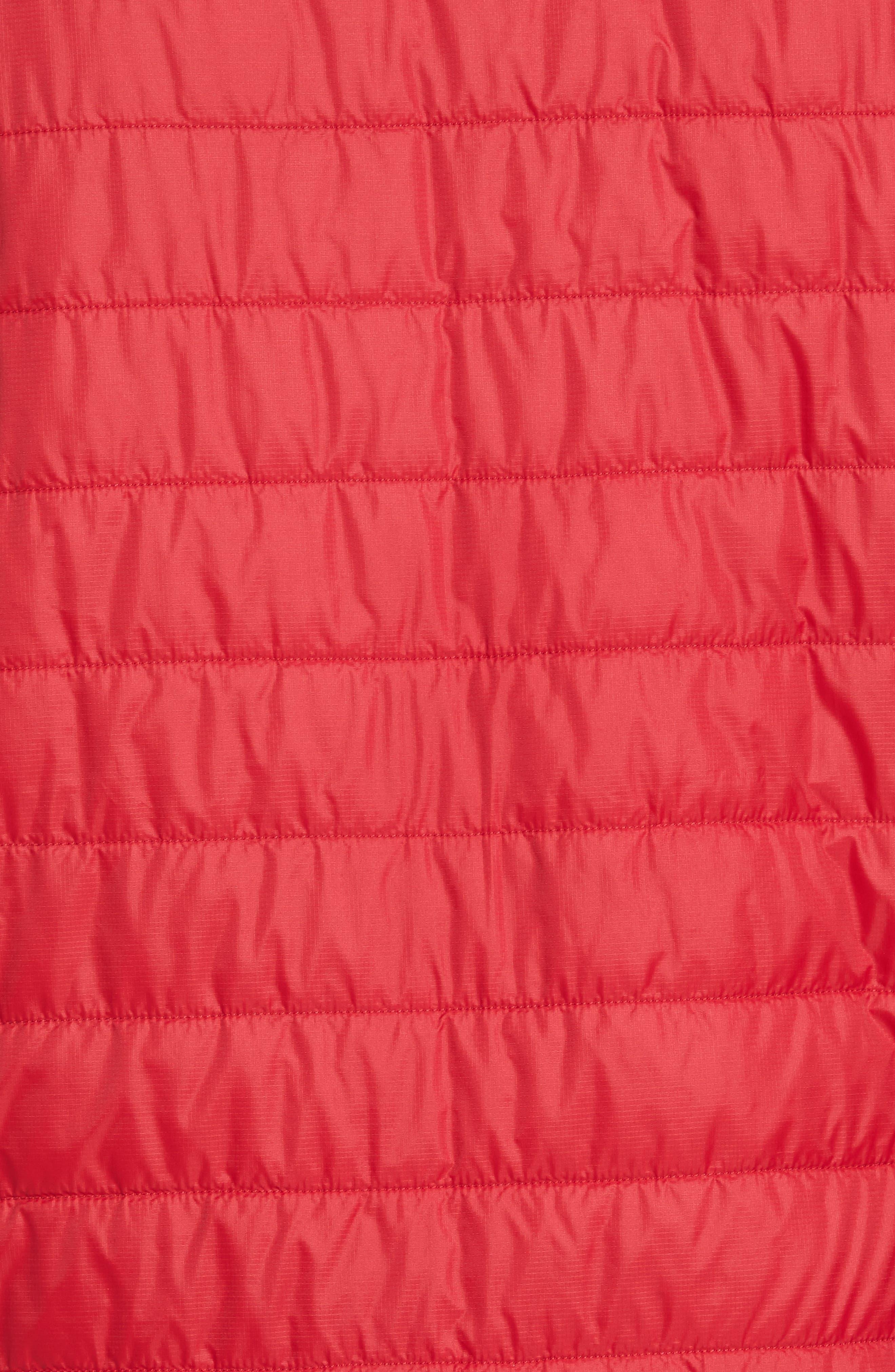 Alternate Image 5  - vineyard vines Mountain Weekend Colorblock PrimaLoft® Vest